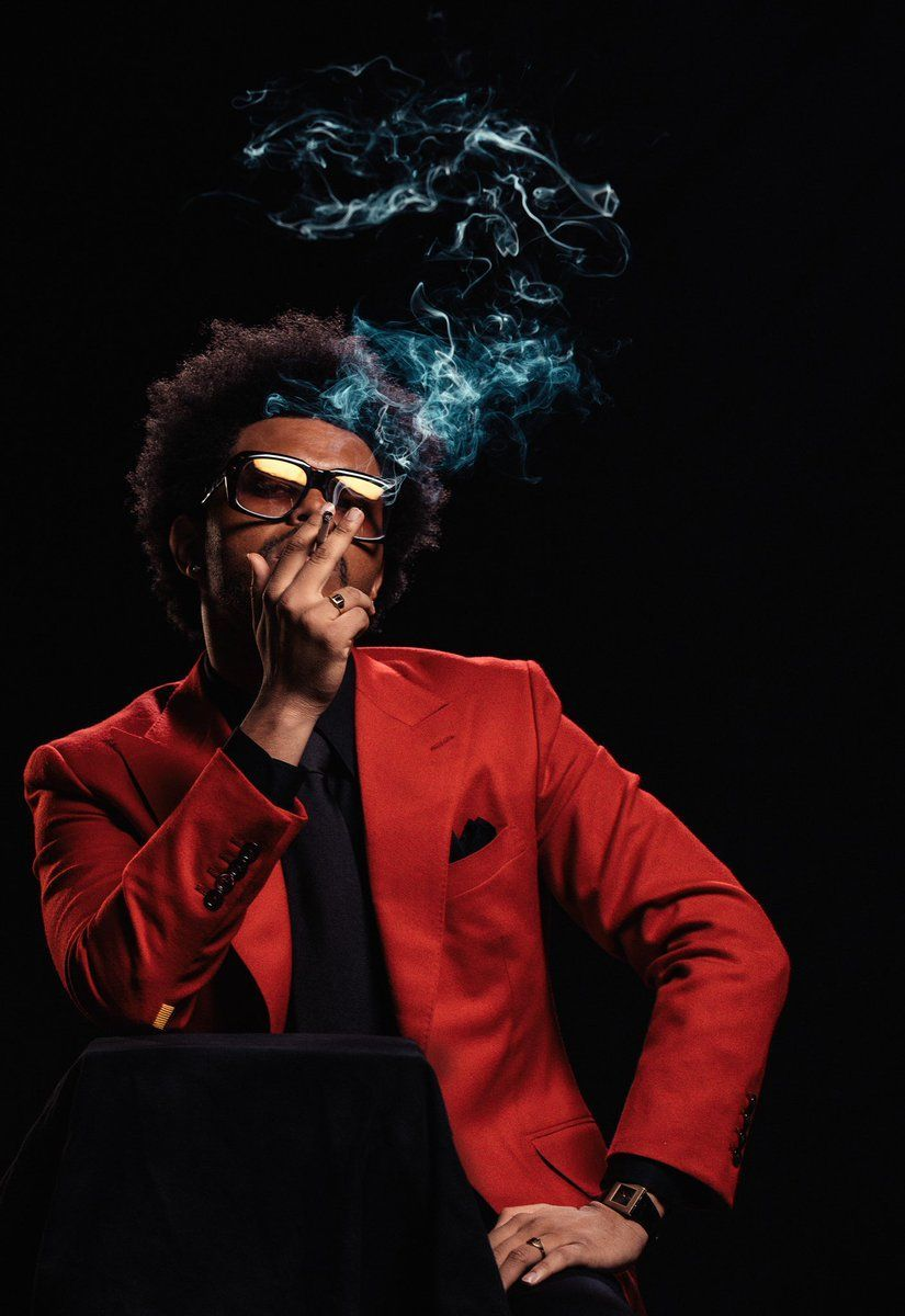 The Weeknd Blinding Lights Wallpapers Top Free The Weeknd Blinding Lights Backgrounds Wallpaperaccess