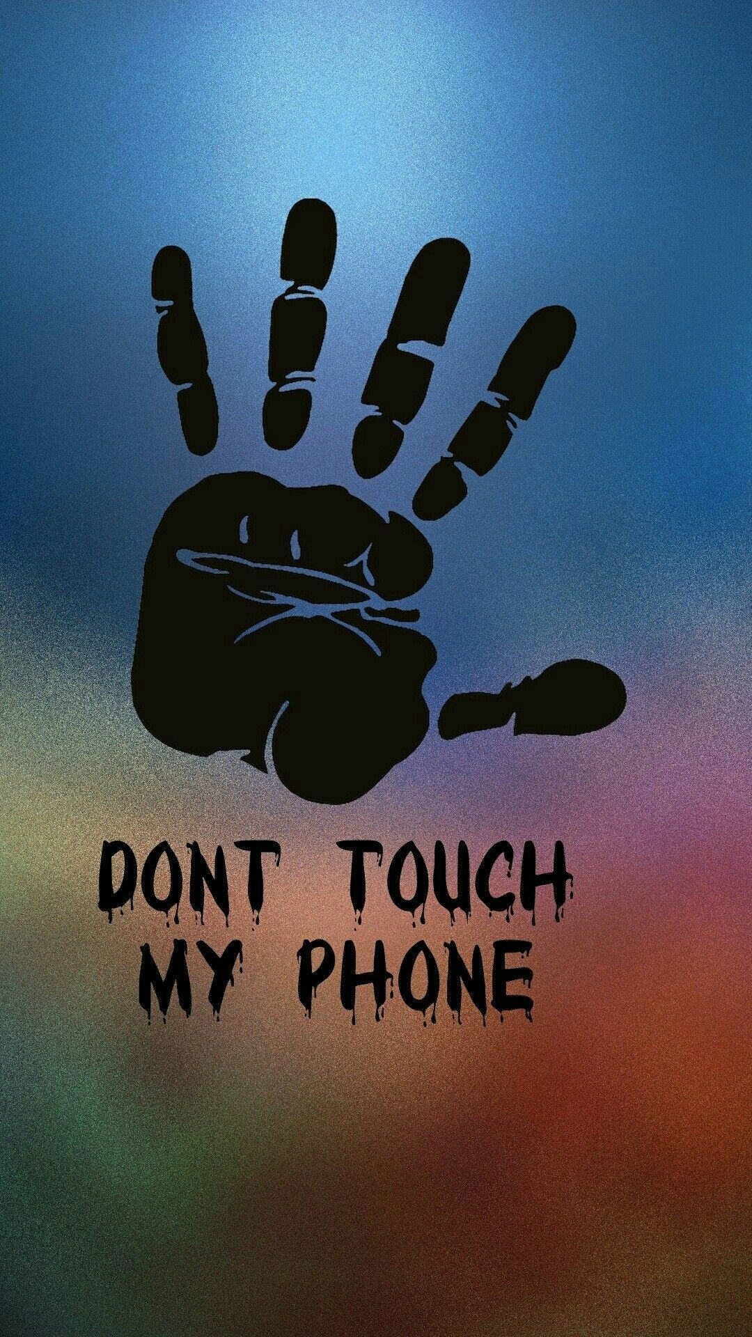 3d Wallpaper 2020 Dont Touch My Phone Doraemon Don't touch my phone virus mobile wallpapers in these difficult times, we need to take all the precautionary measures not to catch the. 3d wallpaper 2020 dont touch my phone