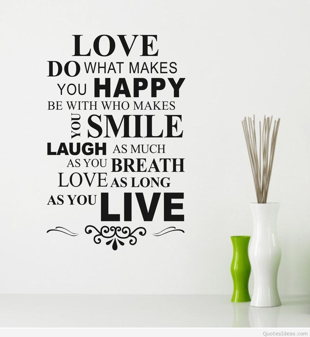Happy Life Wallpapers - Top Free Happy Life Backgrounds - WallpaperAccess