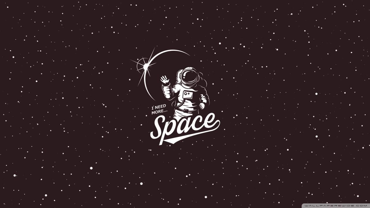 Aesthetic Space Laptop Wallpapers Top Free Aesthetic Space Laptop Backgrounds Wallpaperaccess