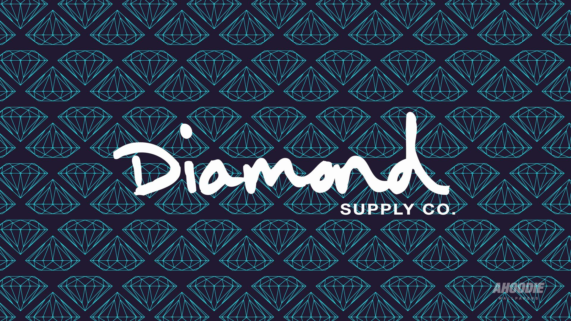 Diamond Supply Co Wallpapers Top Free Diamond Supply Co