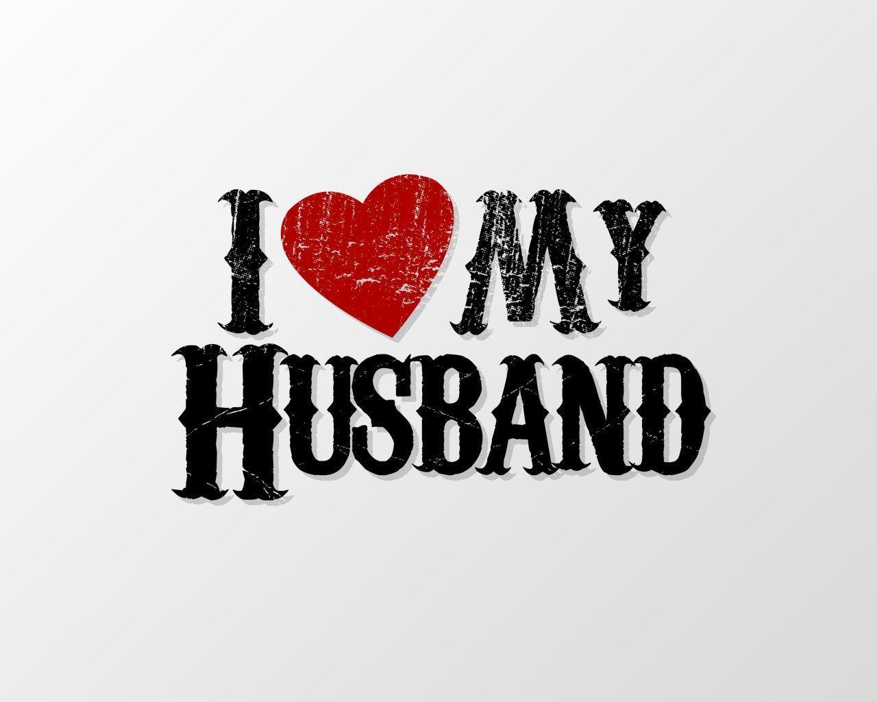 love images for husband free download