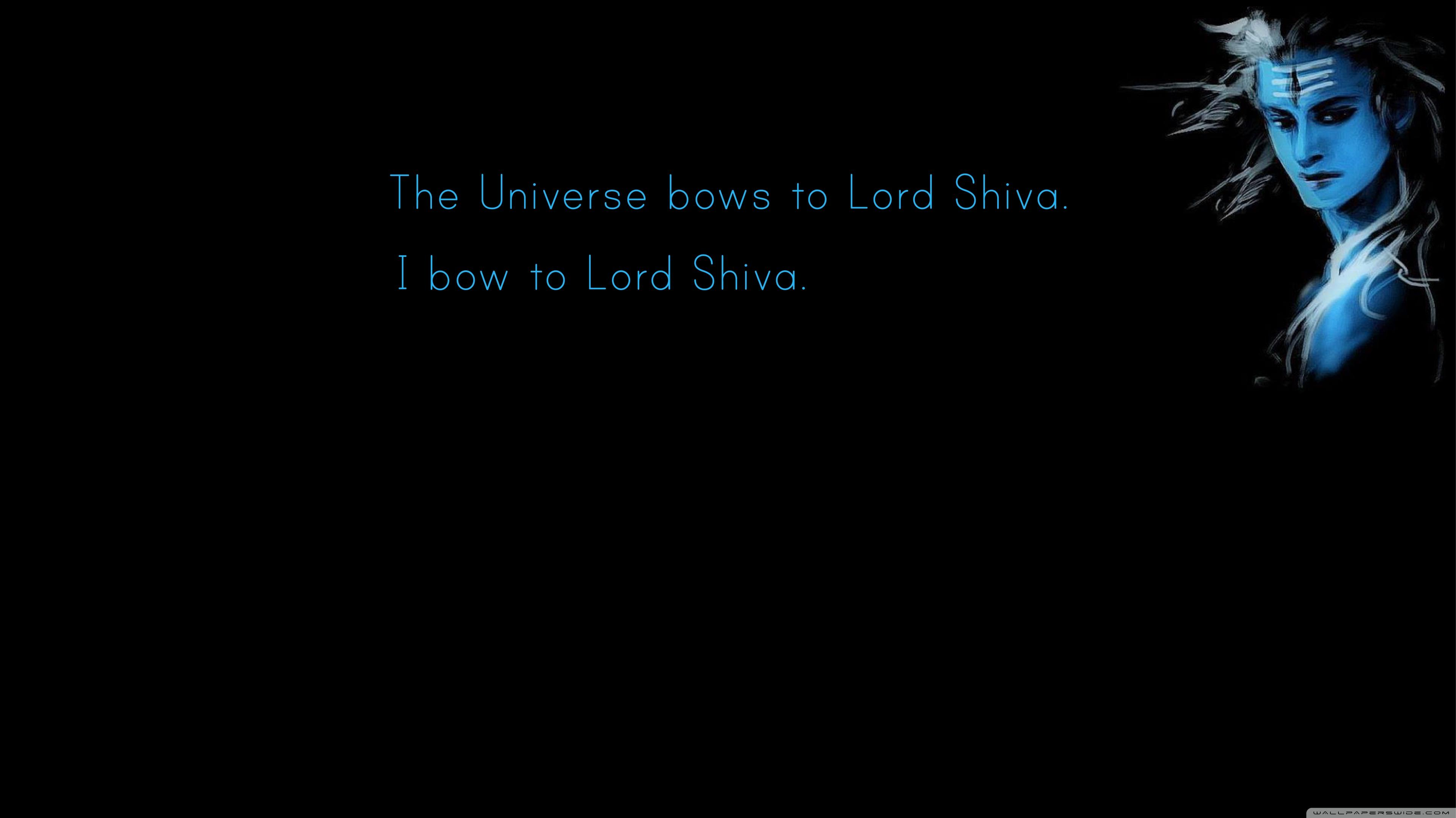 4k Lord Shiva Wallpapers Top Free 4k Lord Shiva Backgrounds Wallpaperaccess