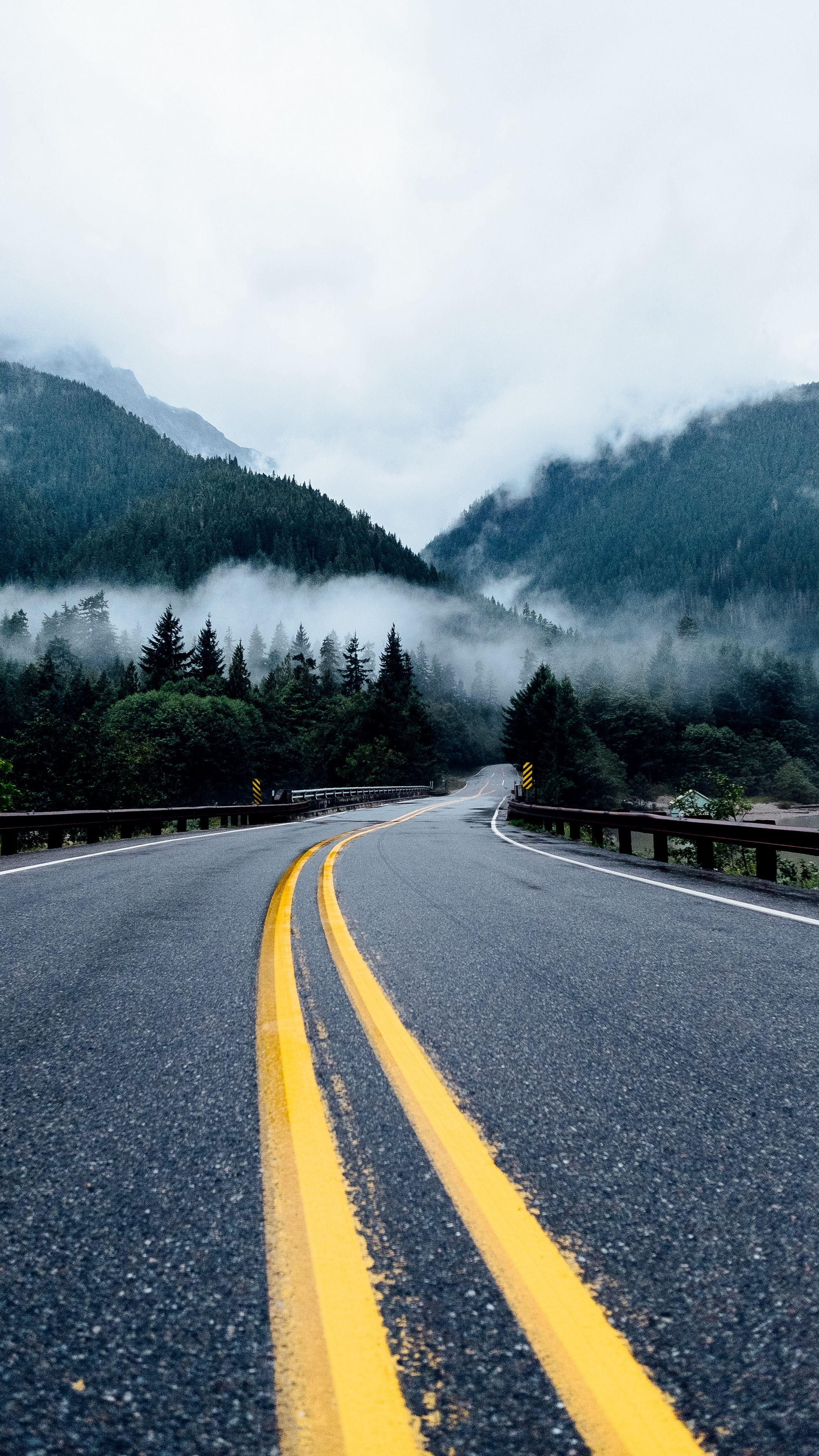 Cool Road Wallpapers Top Free Cool Road Backgrounds Wallpaperaccess