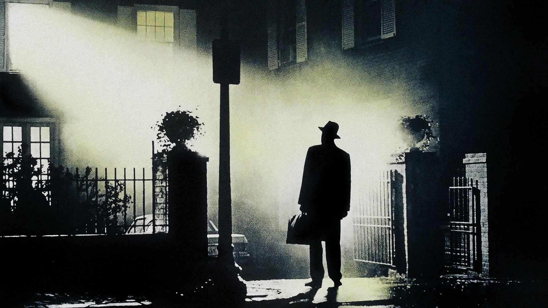 Horror Movie Wallpapers - Top Free Horror Movie ...