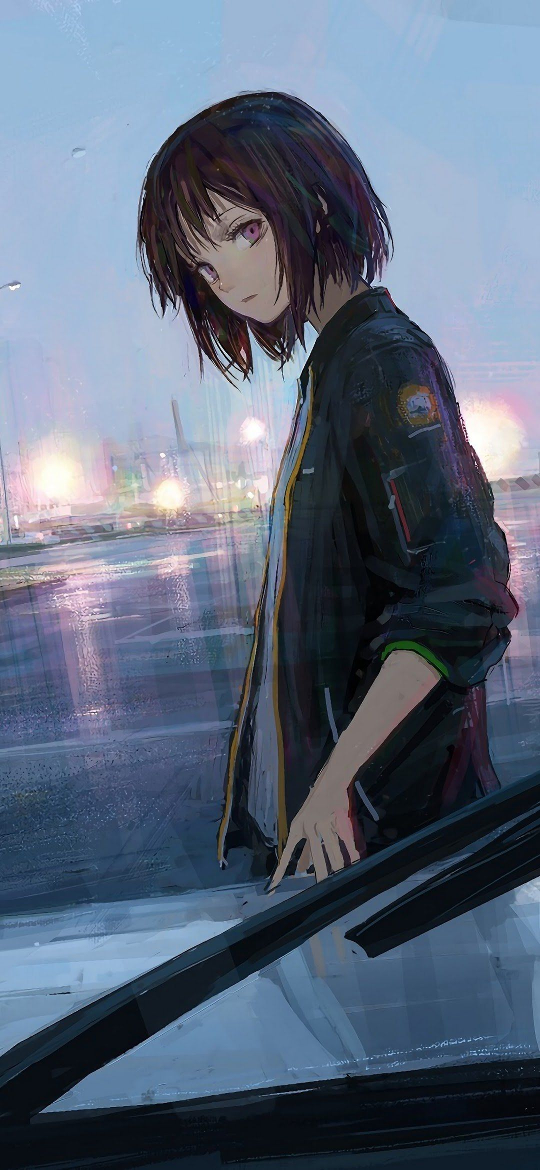 Anime Samsung Galaxy A10 Wallpapers Top Free Anime Samsung Galaxy A10 Backgrounds Wallpaperaccess