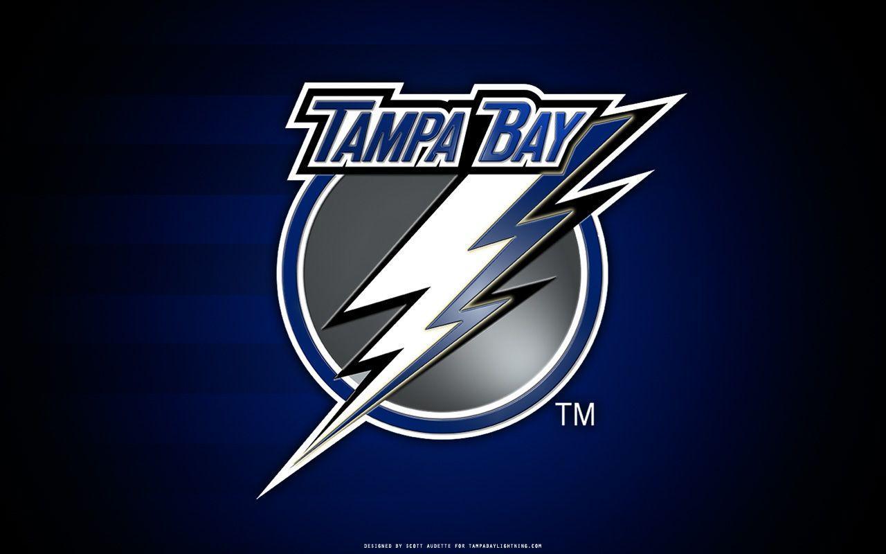 Tampa Bay Lightning Wallpapers Top Free Tampa Bay Lightning