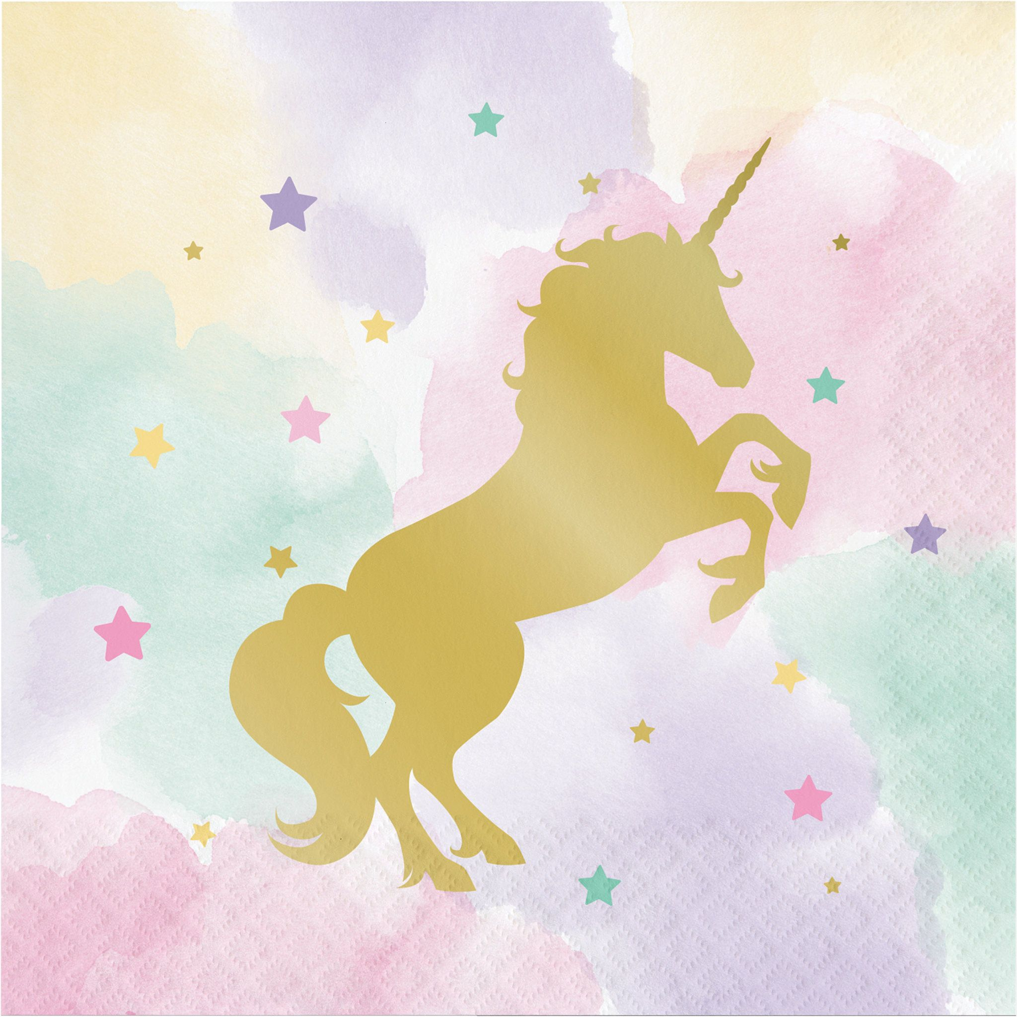 Pastel Unicorn Wallpapers Top Free Pastel Unicorn