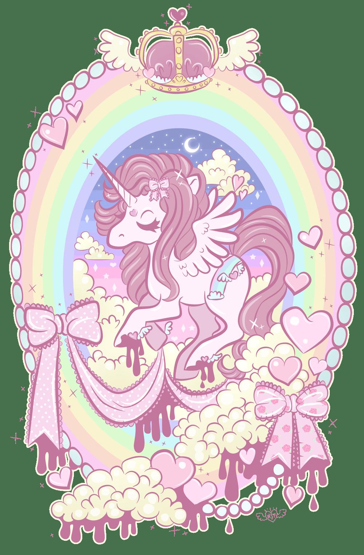 Pastel Unicorn Wallpapers - Top Free Pastel Unicorn ...