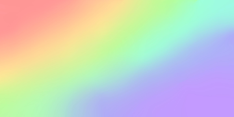 60 Best Free Pastel Unicorn Wallpapers - WallpaperAccess