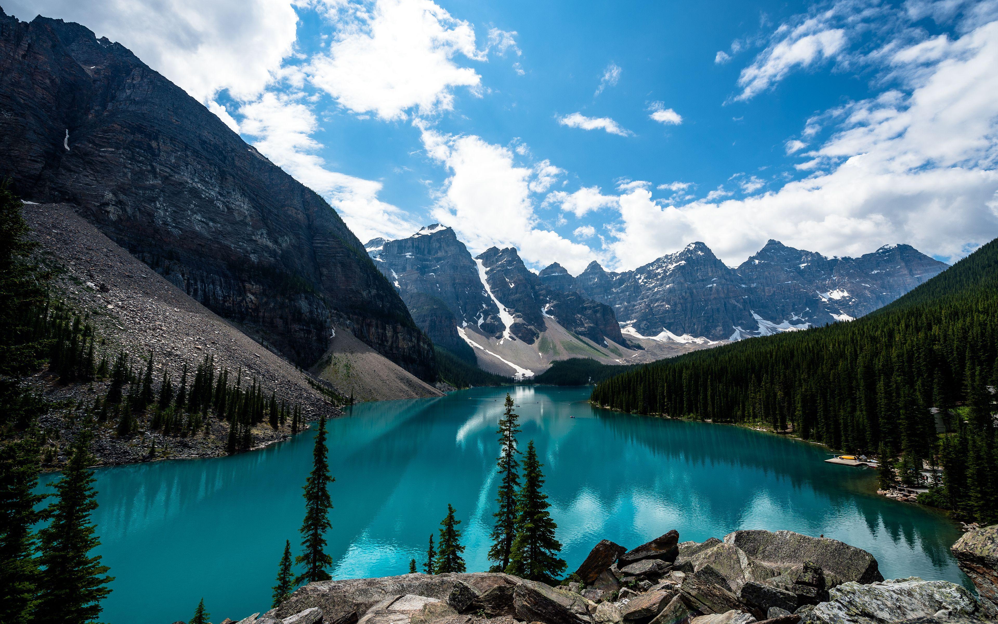 Canada Landscape Wallpapers Top Free Canada Landscape
