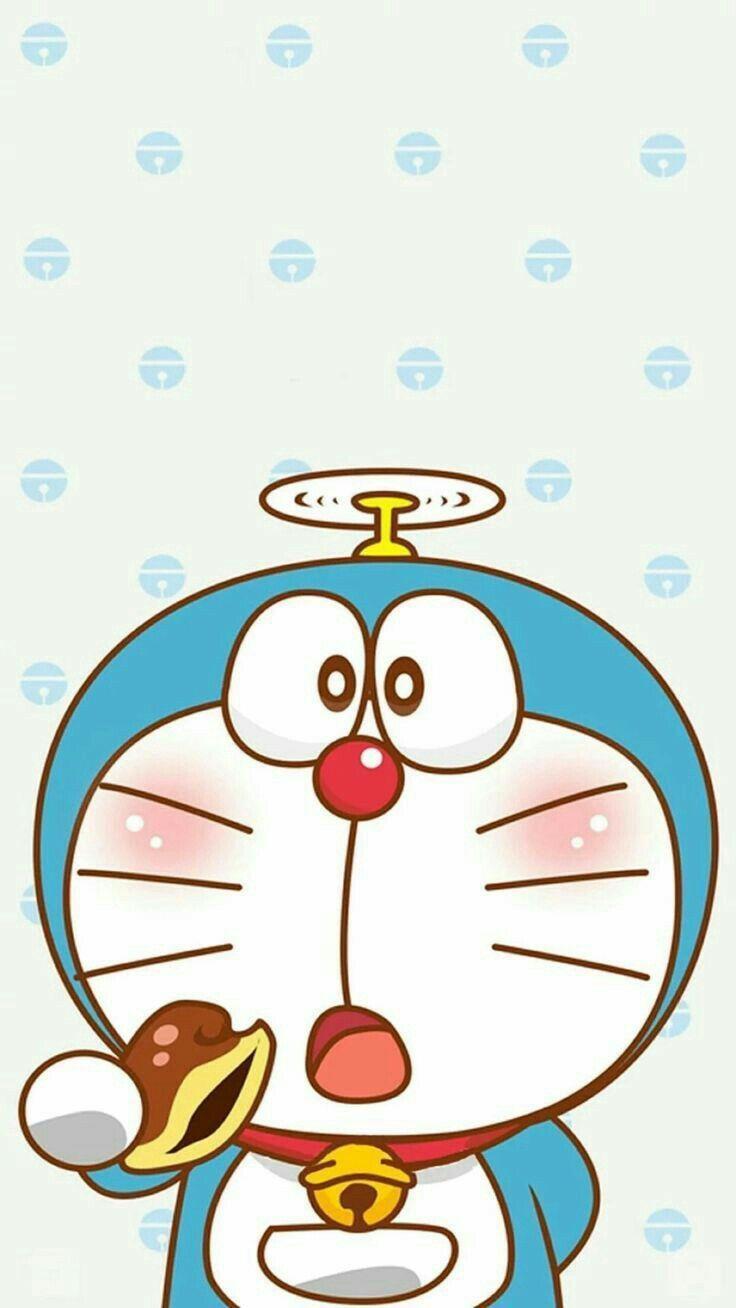Nobita 736x1308