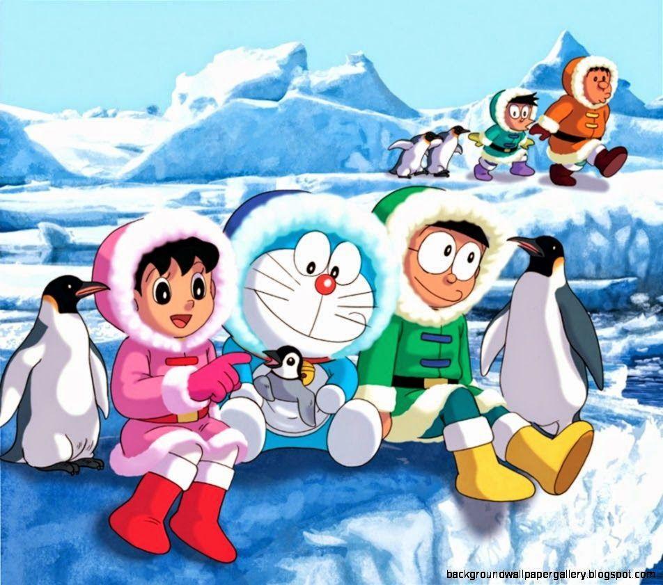 Hình nền máy tính Doraemon dễ thương 952x841 HD.  Thư viện hình nền nền