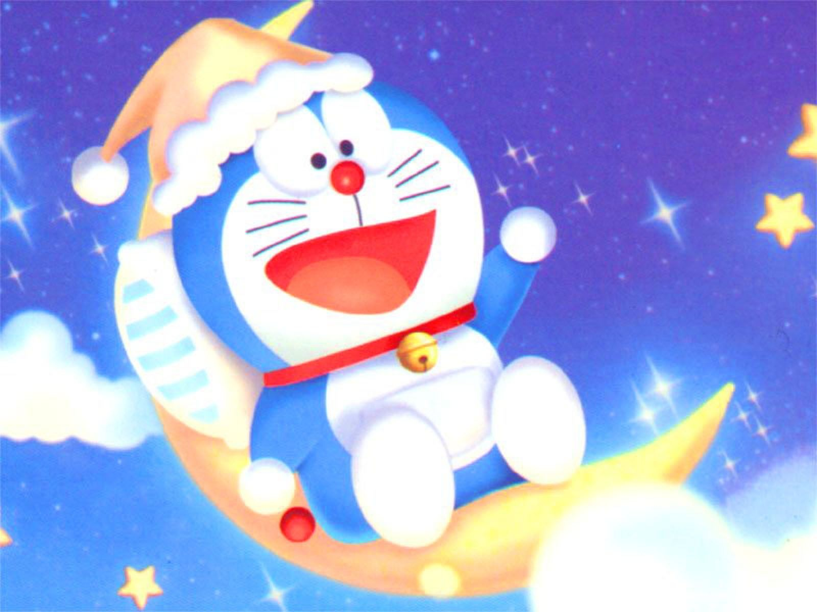 1600x1200 Tải xuống, miễn phí, Doraemon, độ phân giải cao, Máy tính để bàn, Hình nền, Hình ảnh HD