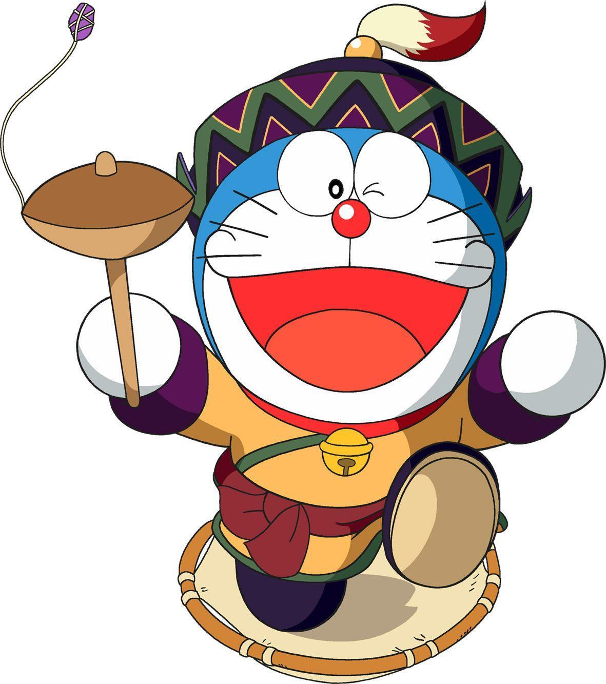 1181x1333 Doraemon (Nhân vật) - Bảng hình ảnh Anime Zerochan