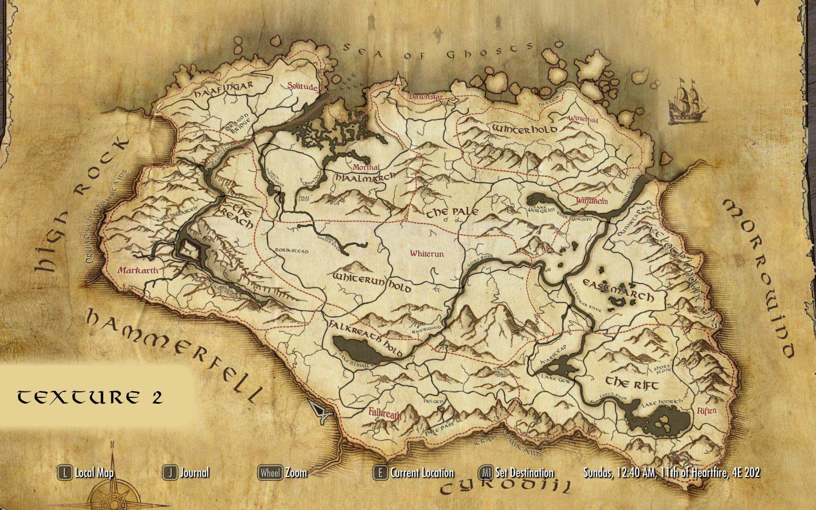 Dark Souls Map Wallpapers - Top Free Dark Souls Map ... on red dead redemption world map, super mario 3d land world map, advance wars world map, rayman legends world map, goat simulator world map, infamous second son world map, super mario bros. 3 world map, lords of the fallen world map, borderlands world map, rage world map, minecraft world map, demon's souls map, charlie murder world map, elder scrolls world map, kingdoms of amalur world map, the sims 4 world map, sacred 3 world map, two worlds world map, grim dawn world map, battlefield 4 world map,
