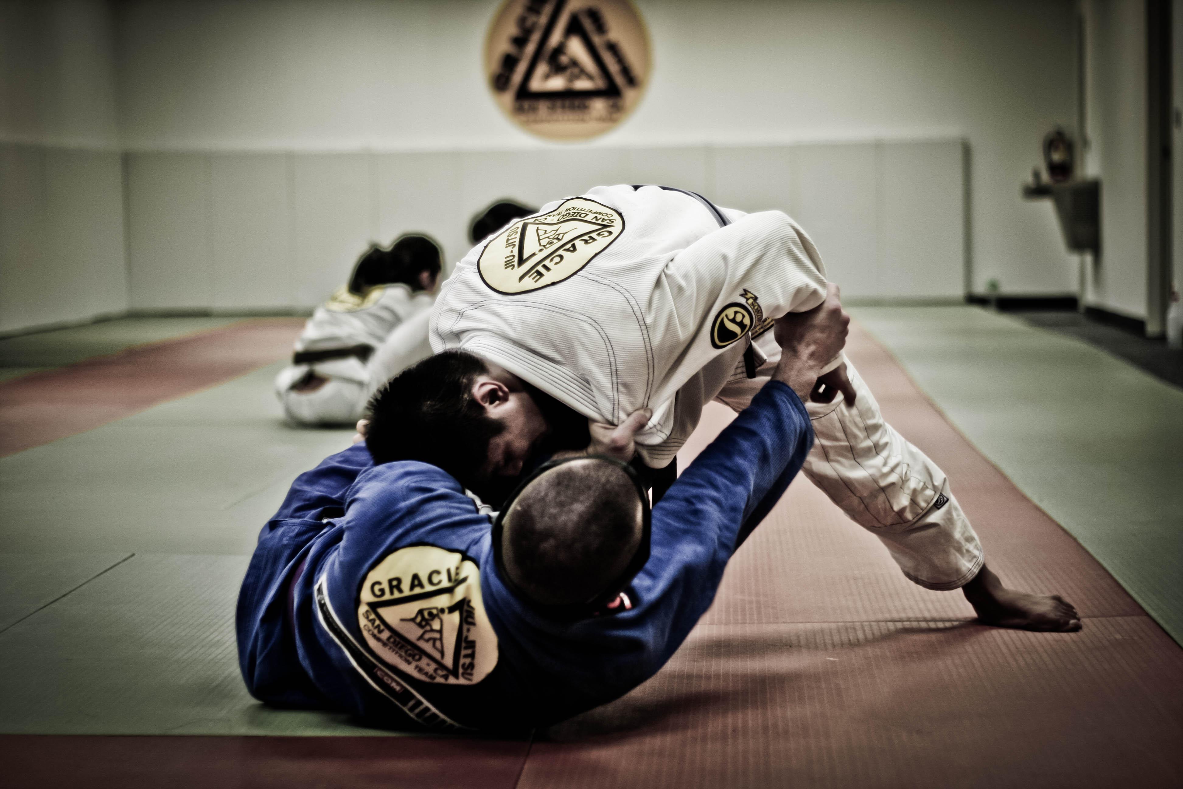 Jiu Jitsu Wallpapers Top Free Jiu Jitsu Backgrounds