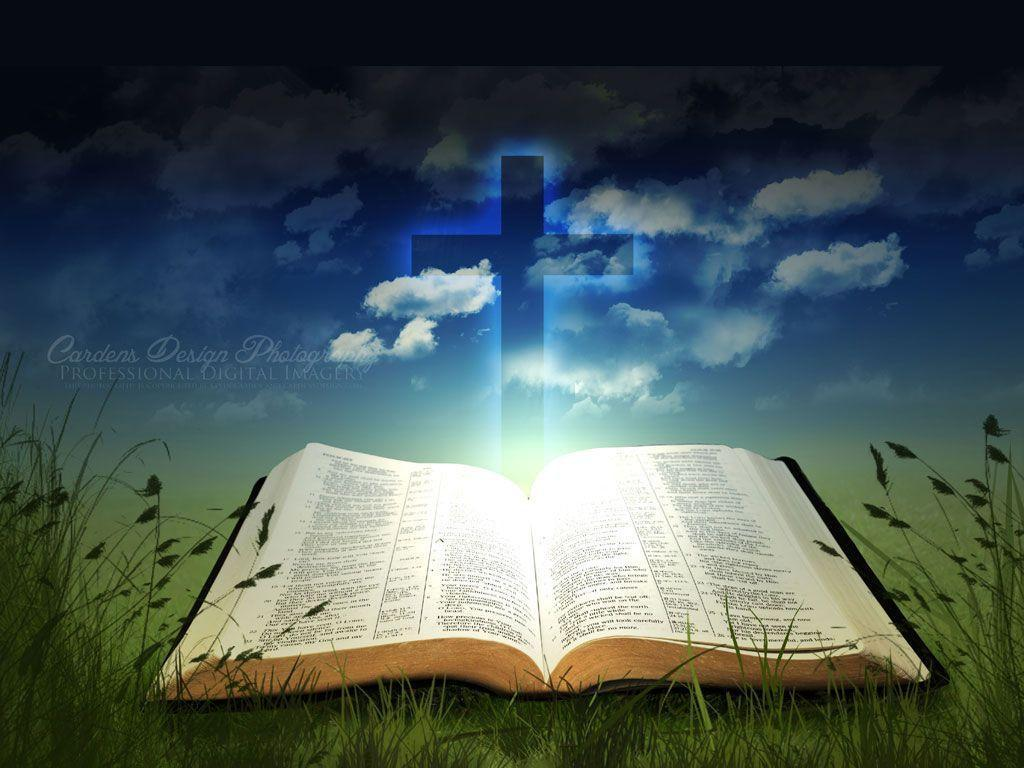 Holy Bible Wallpapers Top Free Holy Bible Backgrounds Wallpaperaccess