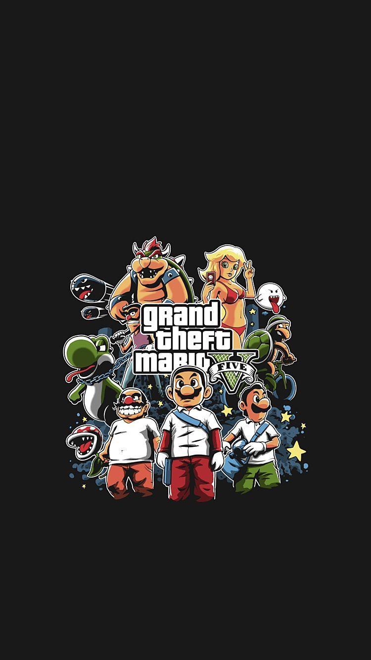 Nintendo wallpapers top free nintendo backgrounds - Nes wallpaper ...