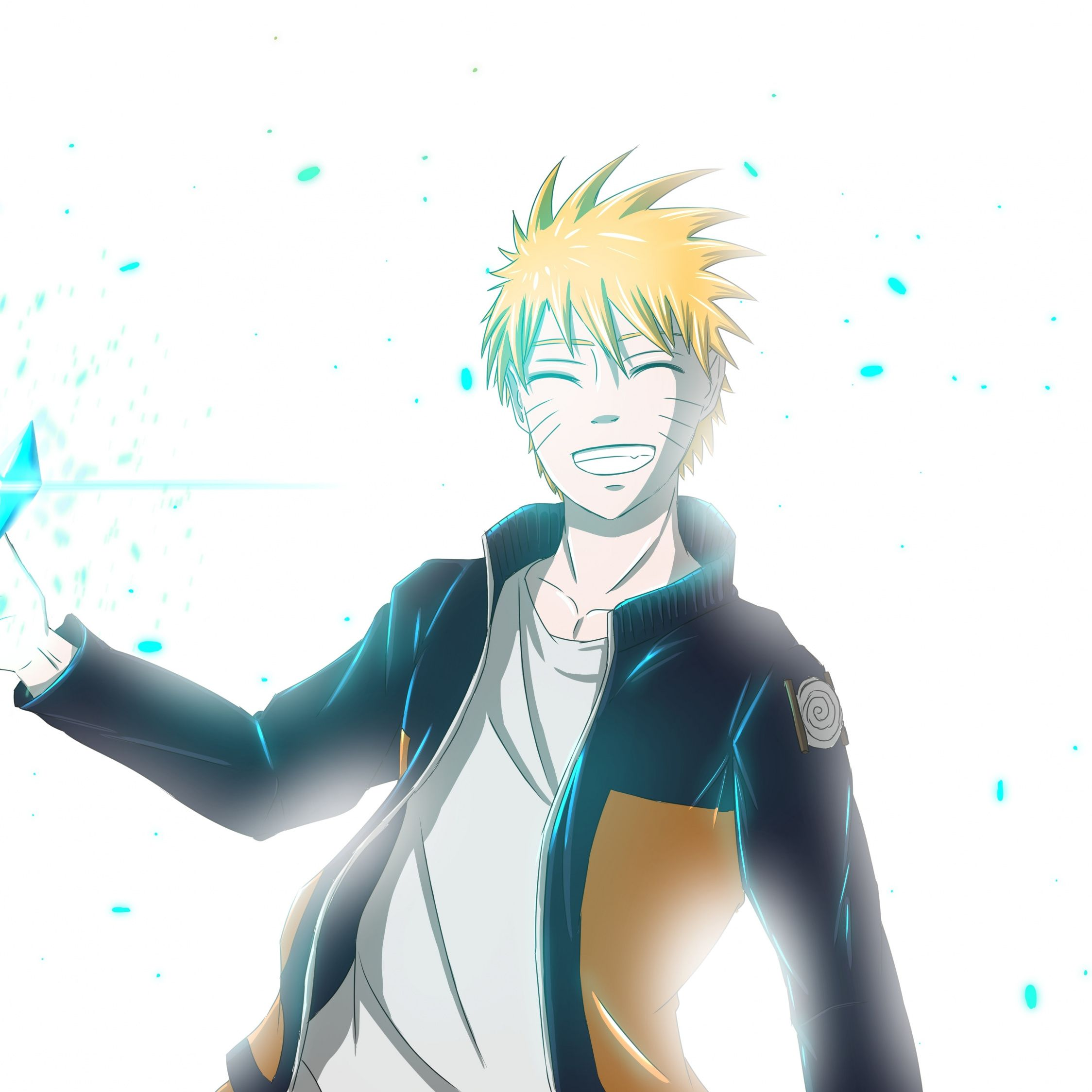 Happy Boy Anime Wallpapers Top Free Happy Boy Anime Backgrounds Wallpaperaccess