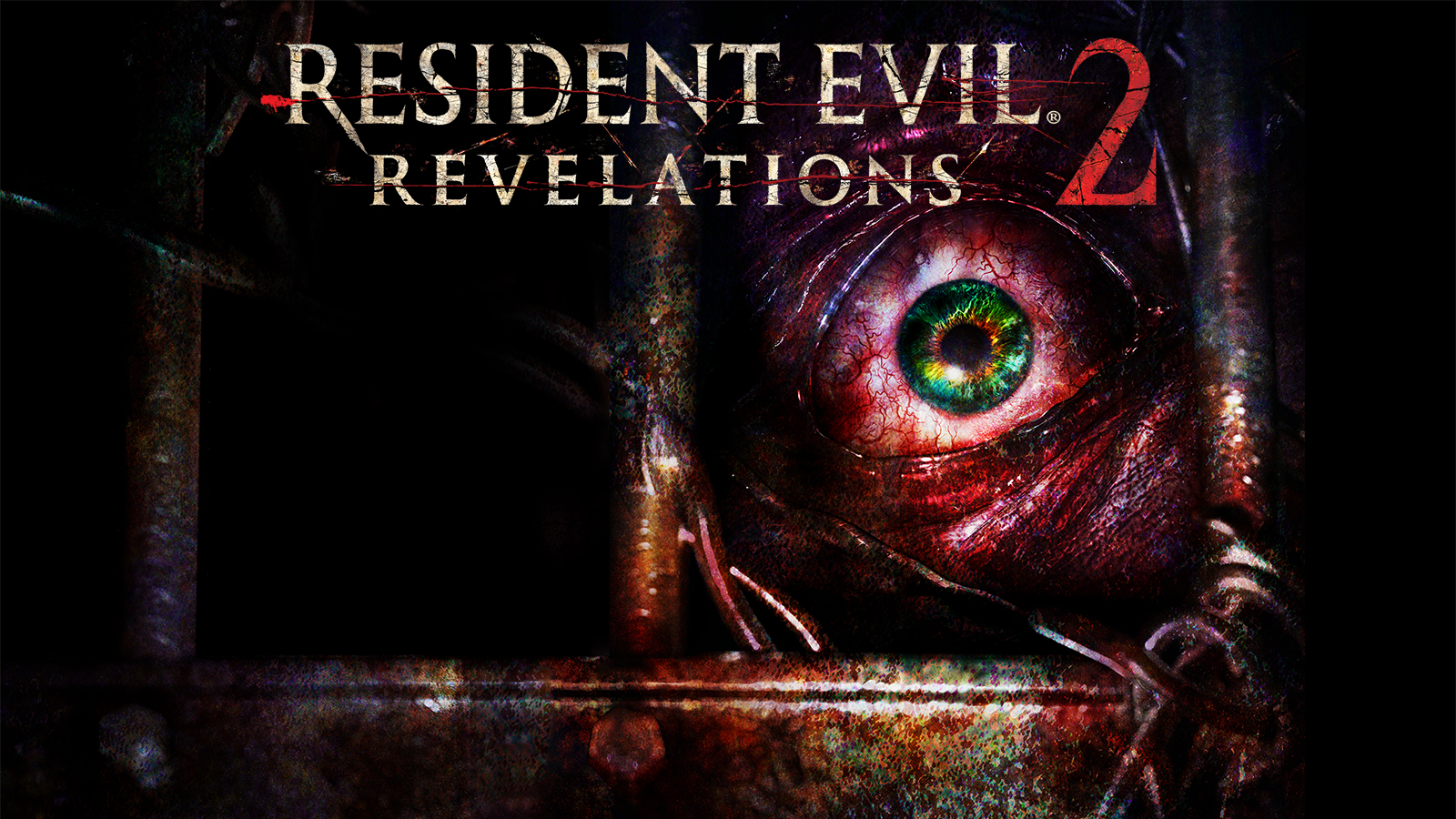 Resident Evil Revelations 2 Wallpapers Top Free Resident Evil