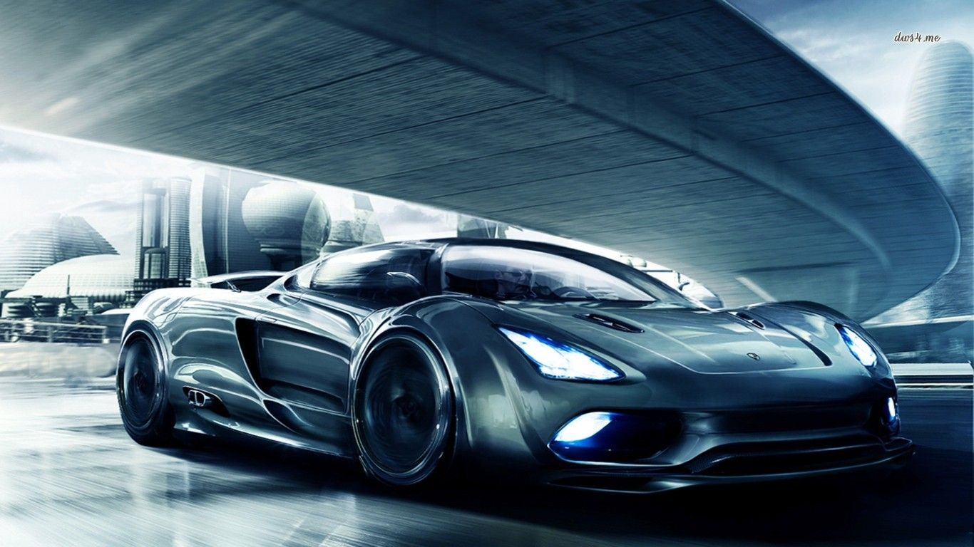 Blue Sports Cars Supercars Wallpapers Top Free Blue Sports Cars Supercars Backgrounds Wallpaperaccess