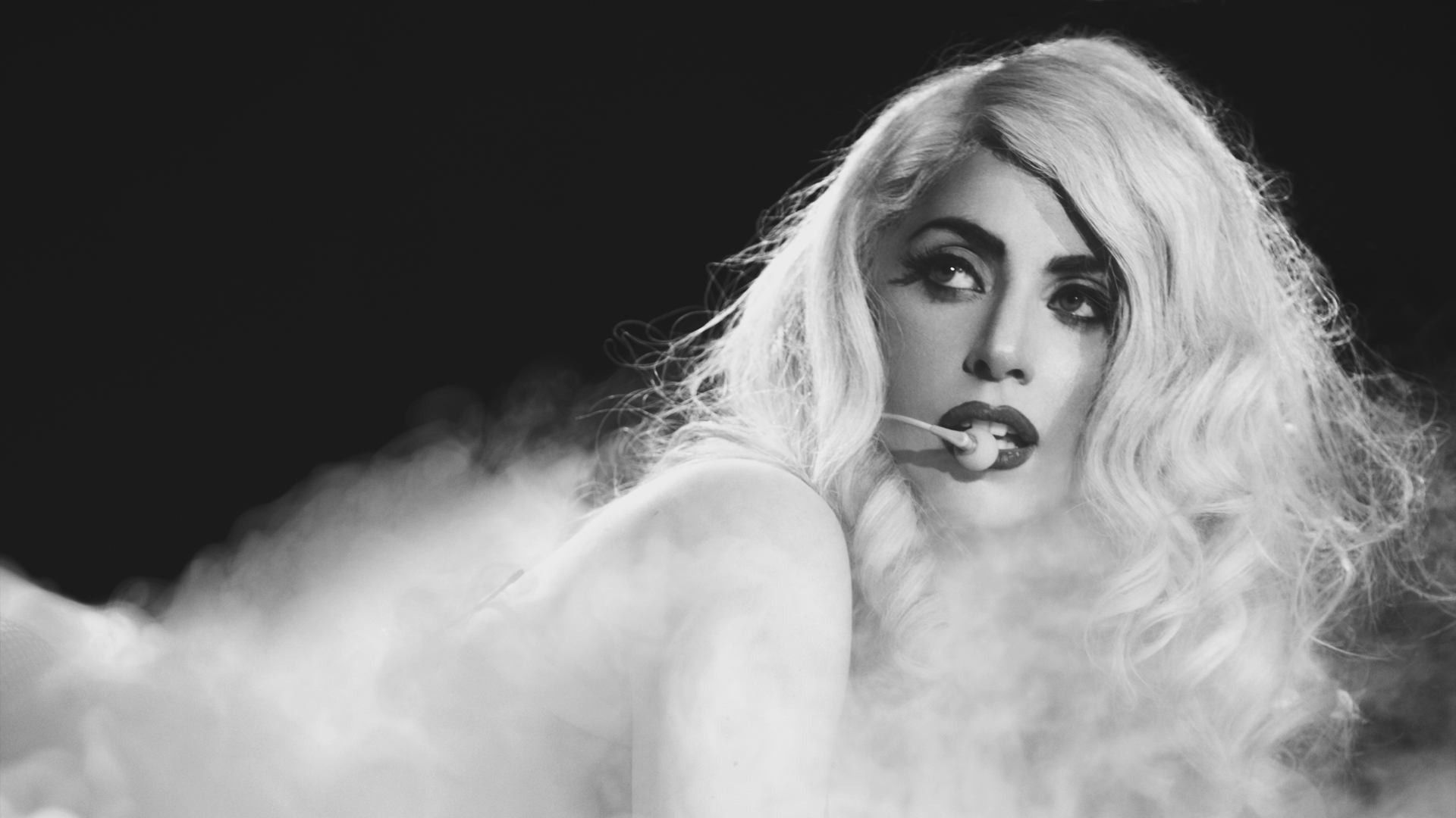 2560x1600 WallpapersWide.com ❤ Lady Gaga Wallpapers HD Desktop Wallpapers for ... 2560x1600 WallpapersWide.com ...