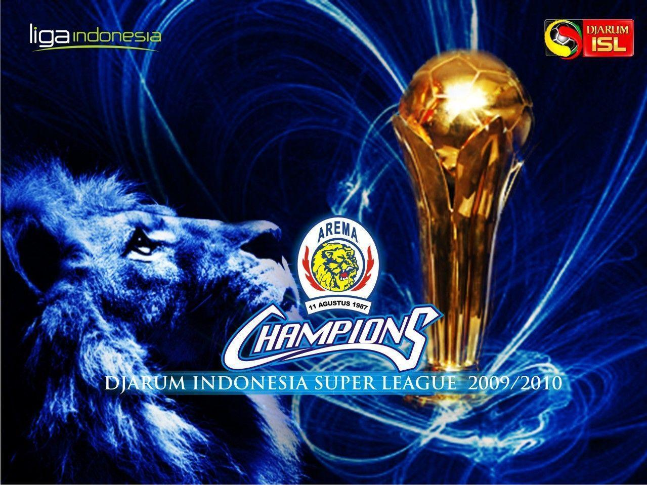 Arema Wallpapers Top Free Arema Backgrounds WallpaperAccess