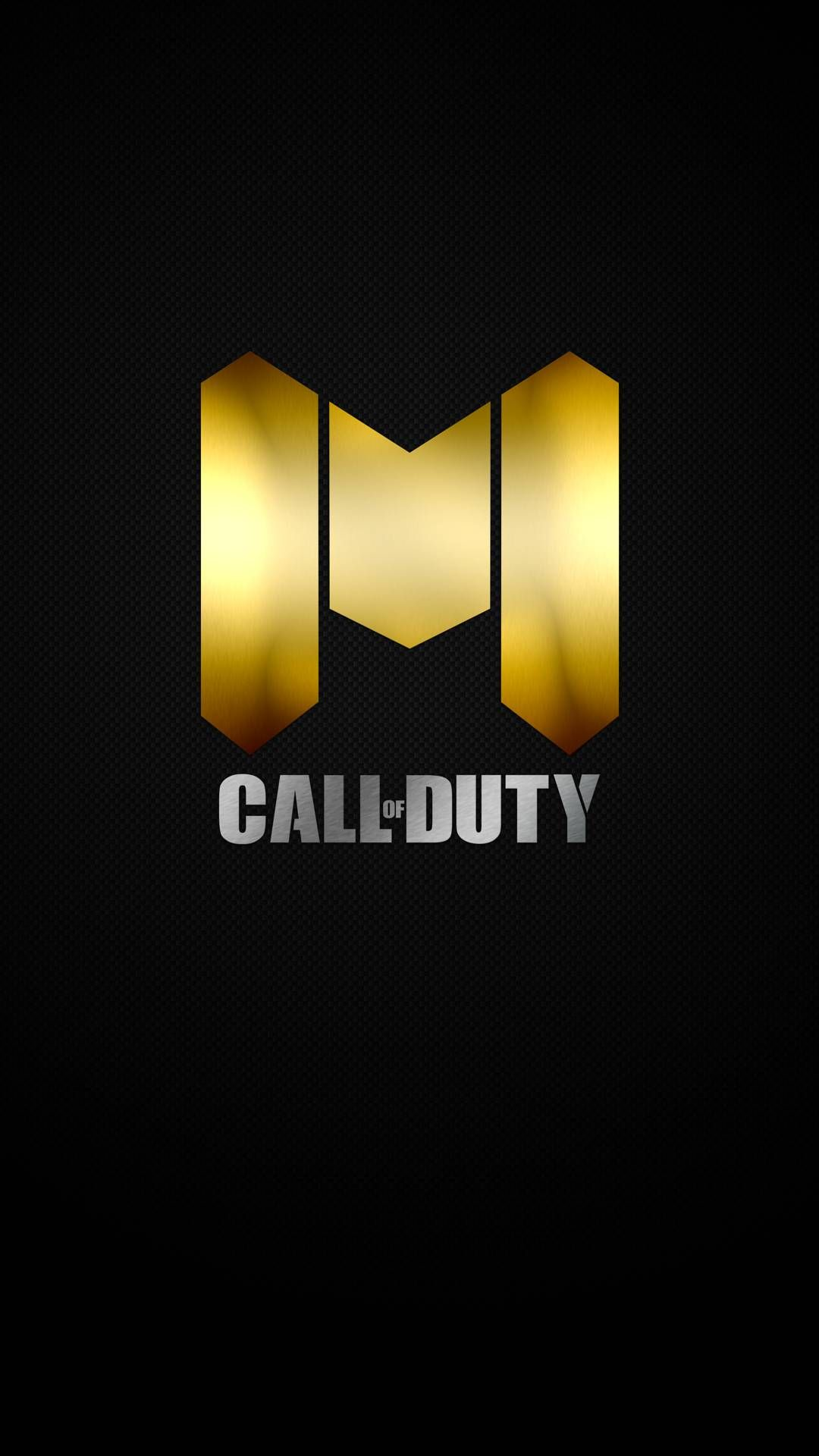 Call Of Duty Mobile Logo Wallpapers Top Free Call Of Duty Mobile Logo Backgrounds Wallpaperaccess