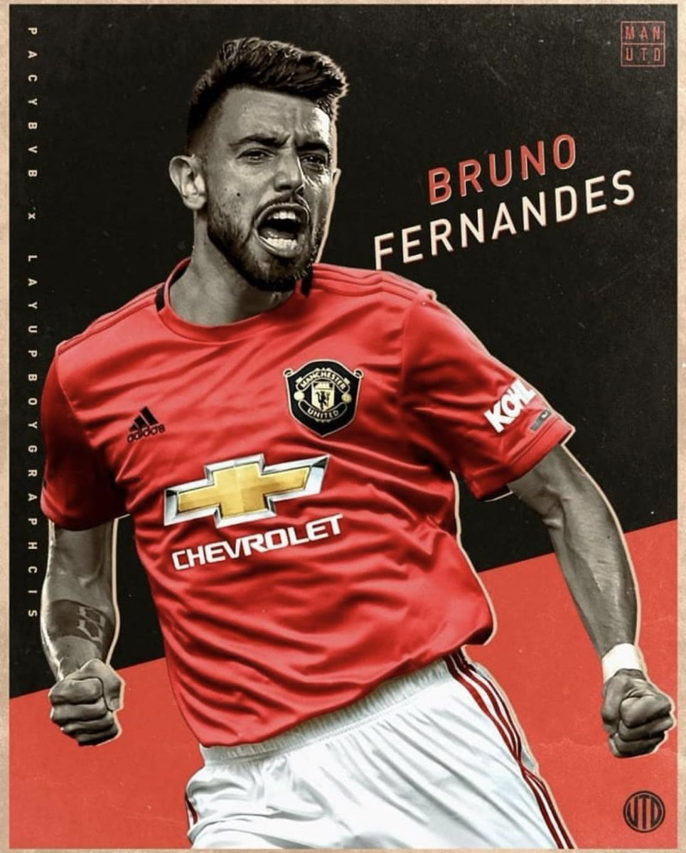 Bruno Fernandes Manchester United Wallpapers Top Free Bruno Fernandes Manchester United Backgrounds Wallpaperaccess