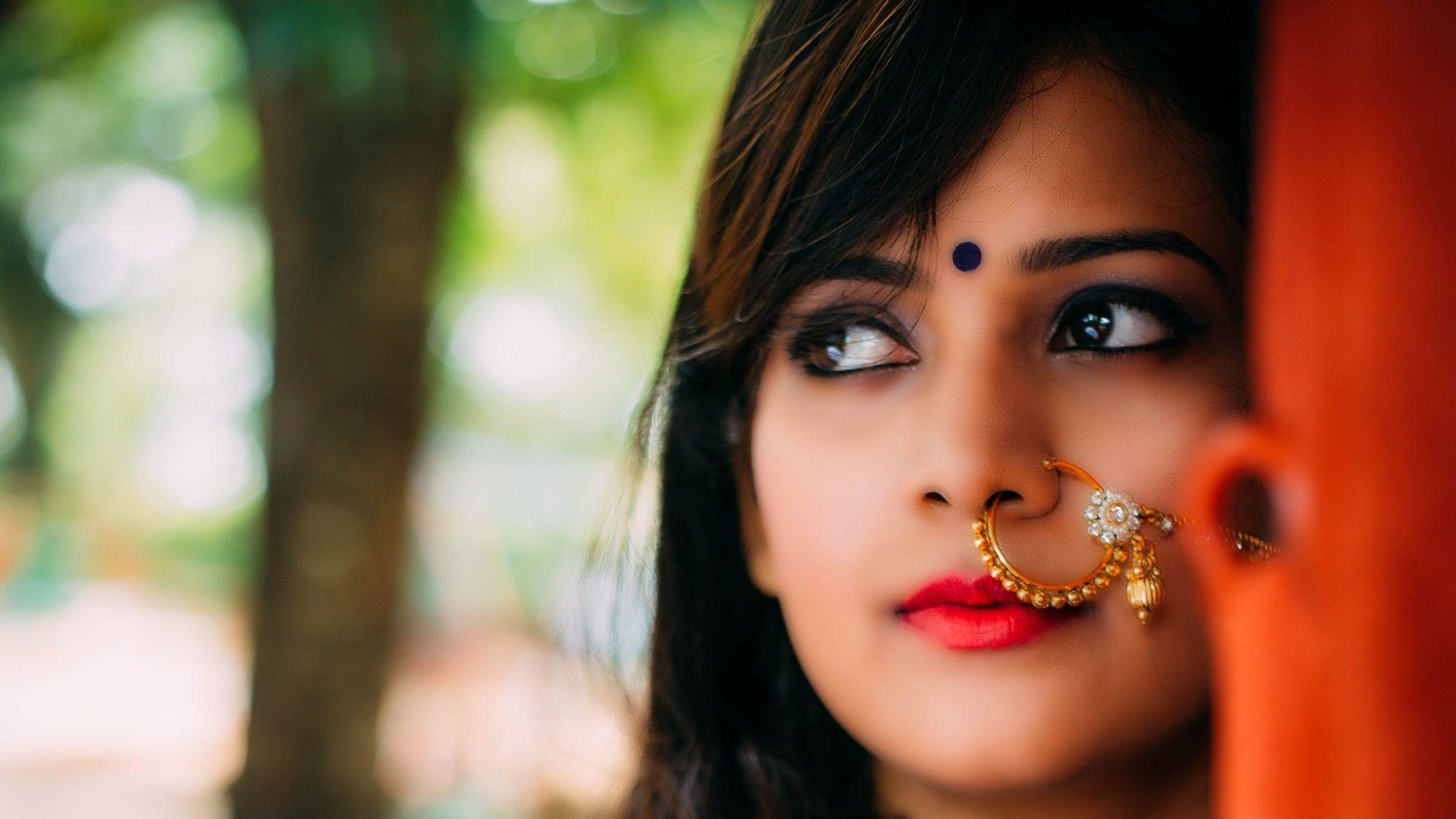 Indian Girls Desktop Wallpapers Top Free Indian Girls Desktop Backgrounds Wallpaperaccess