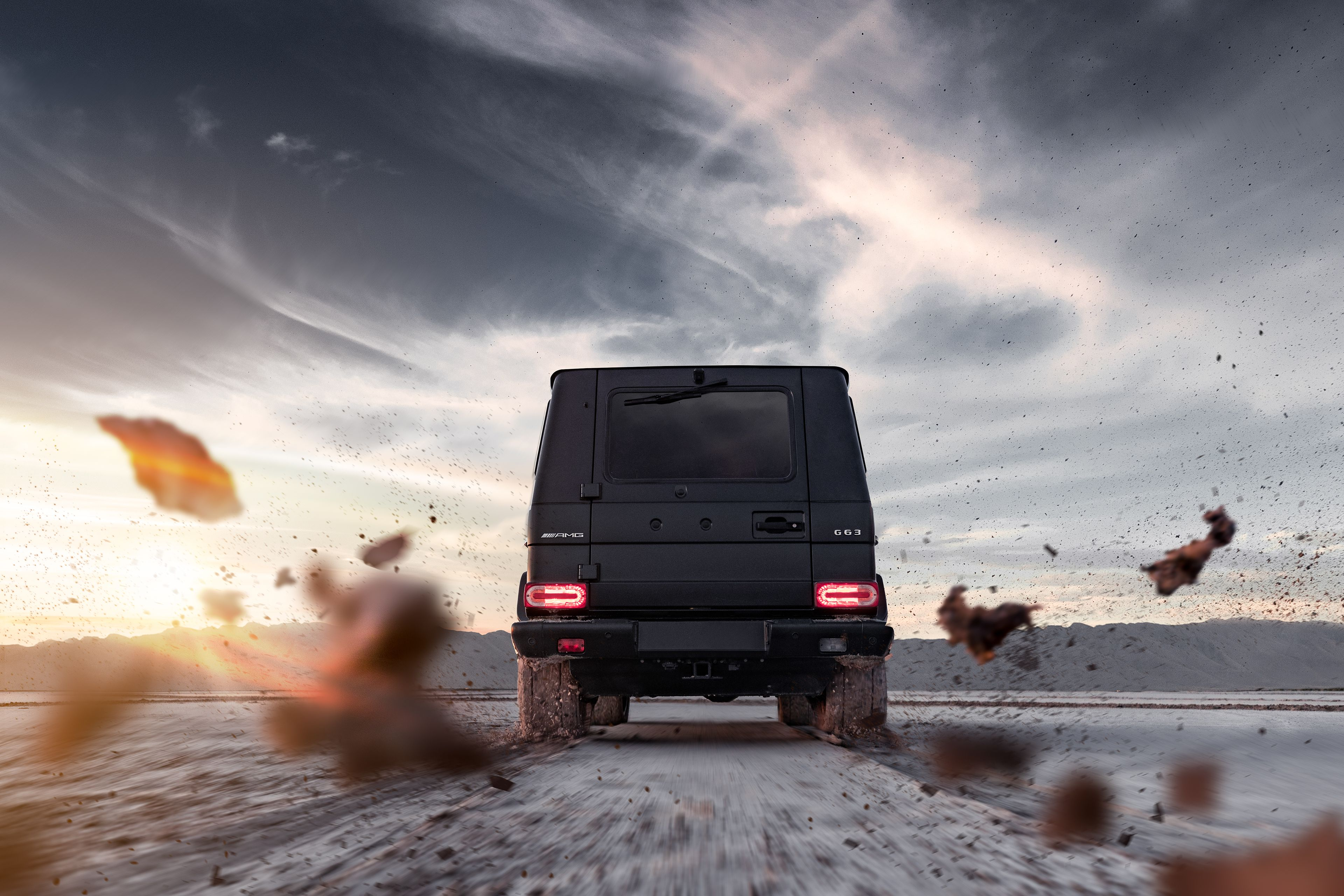 Mercedes G63 Amg Wallpapers Top Free Mercedes G63 Amg Backgrounds Wallpaperaccess
