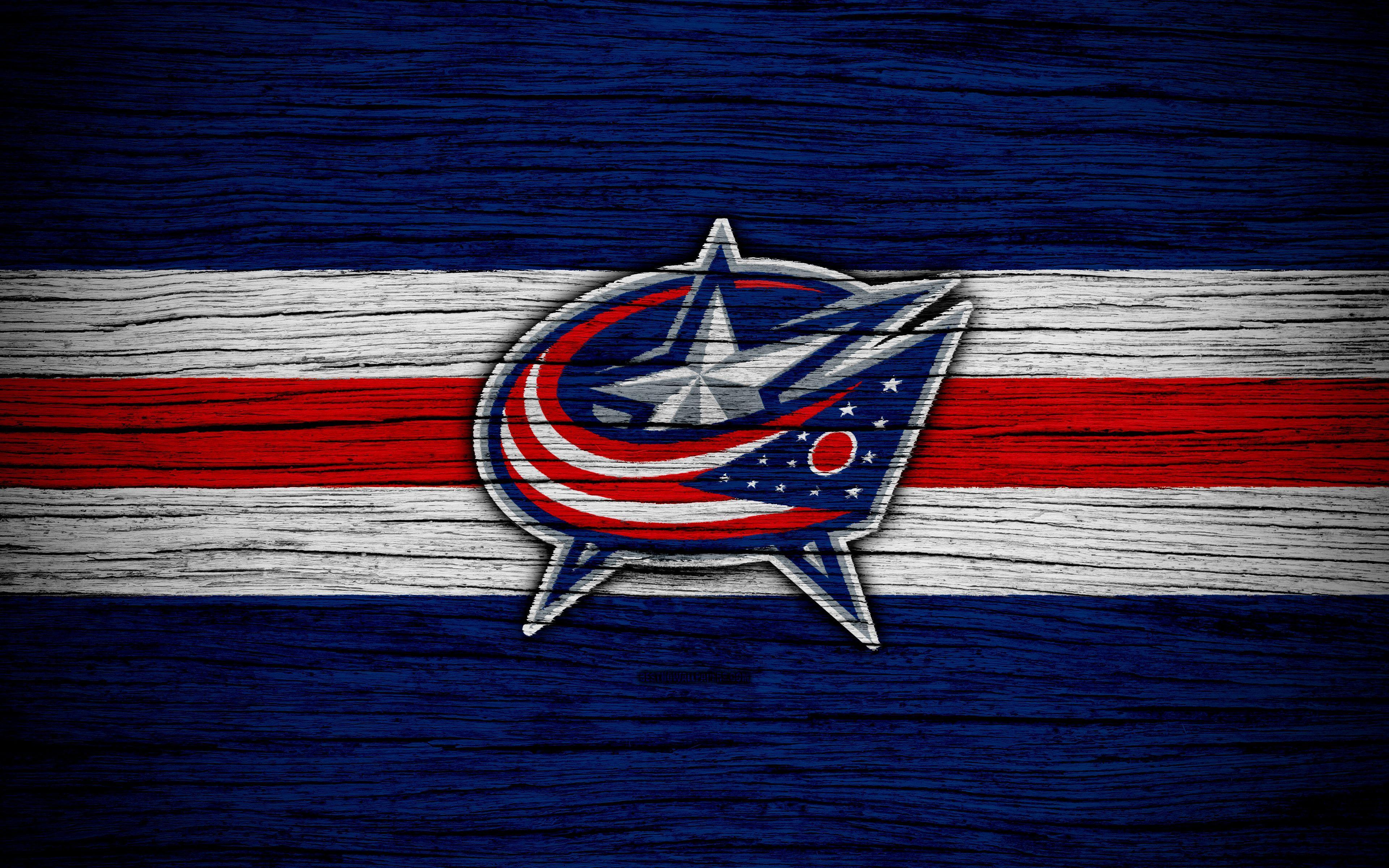 Columbus Blue Jackets Wallpapers - Top Free Columbus Blue ...
