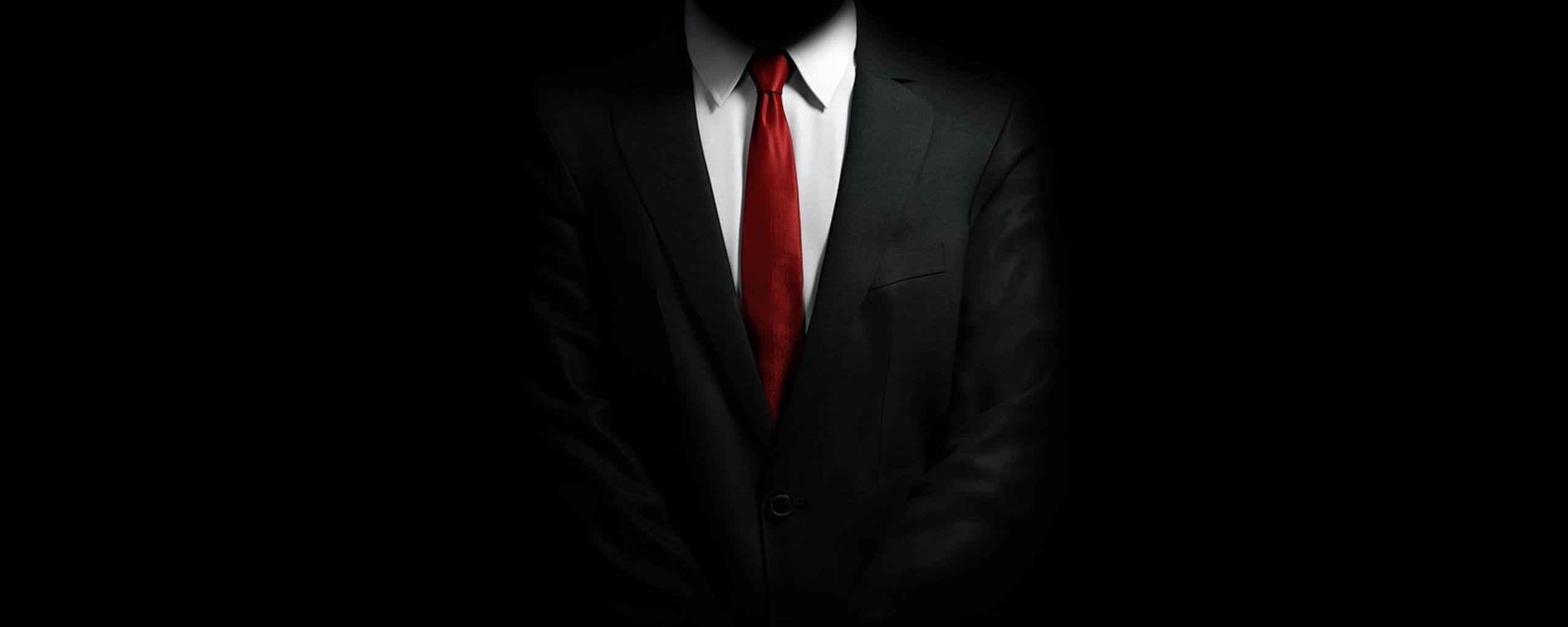 Hitman Suit Wallpapers Top Free Hitman Suit Backgrounds