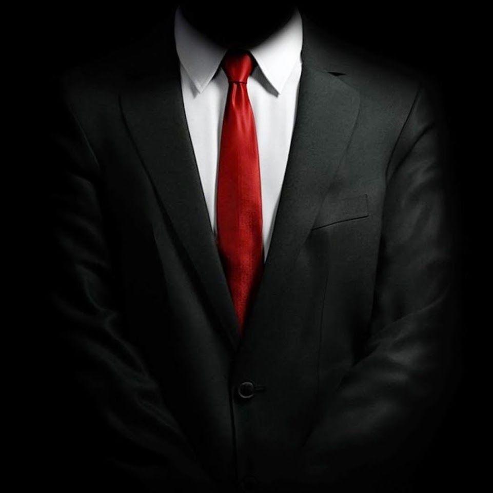 Hitman Wallpaper: Top Free Hitman Suit Backgrounds