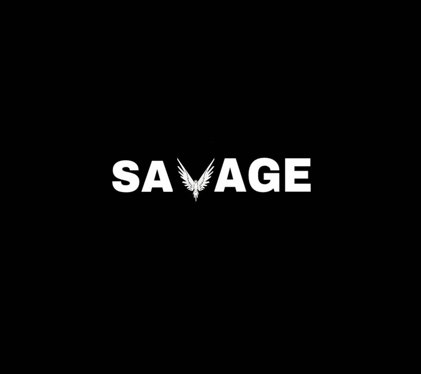 Savage Wallpapers Top Free Savage Backgrounds