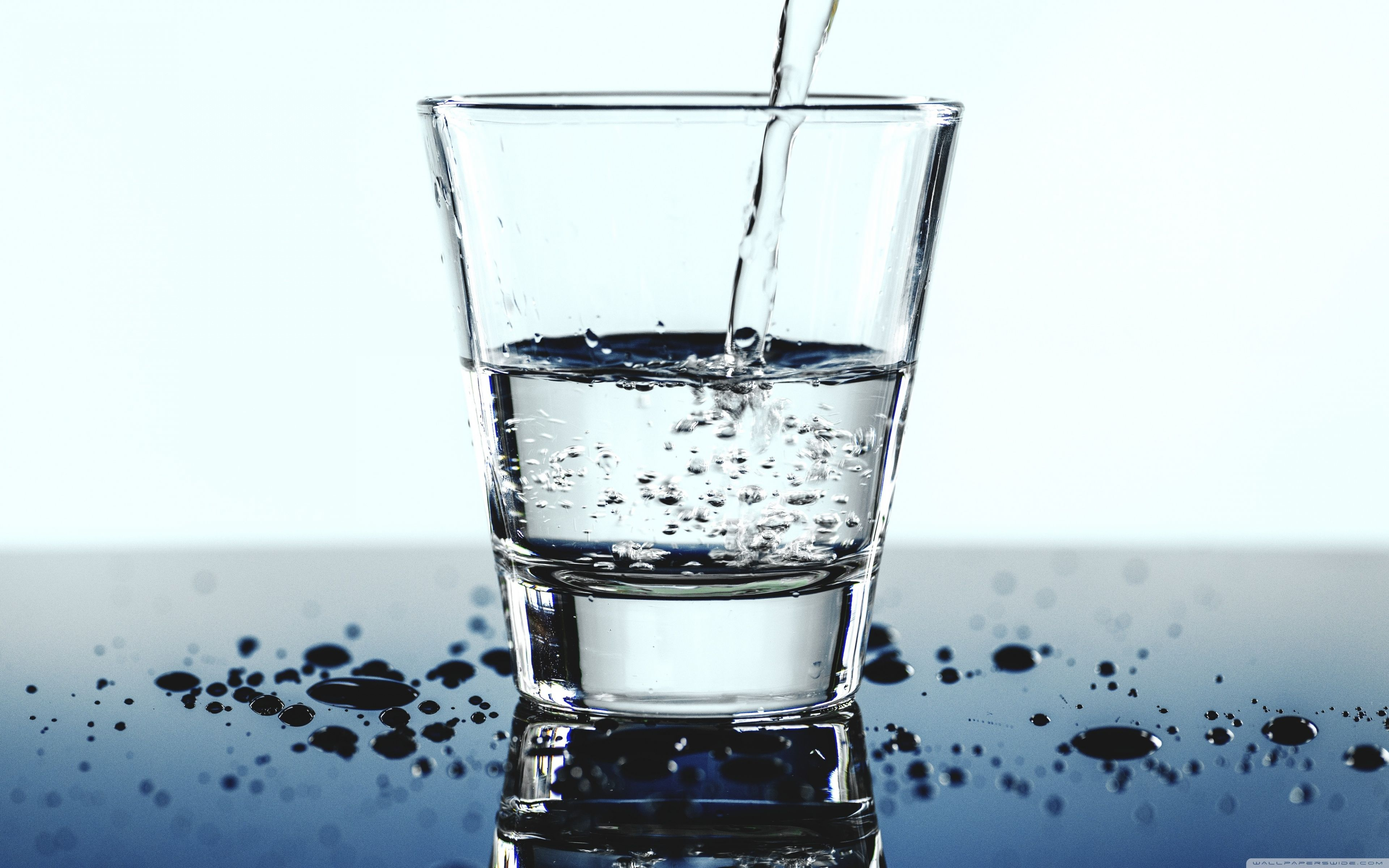 Water Glass Wallpapers Top Free Water Glass Backgrounds
