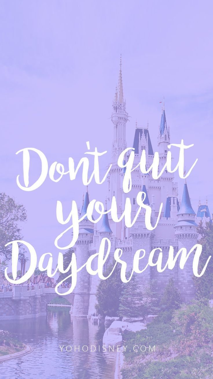 Disney Quotes Wallpapers - Top Free Disney Quotes Backgrounds