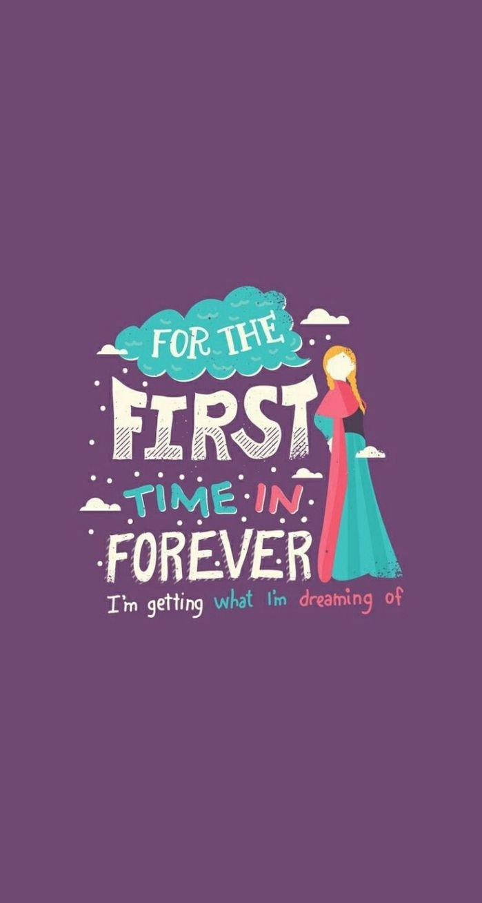 Disney Quotes Wallpapers Top Free Disney Quotes Backgrounds Wallpaperaccess