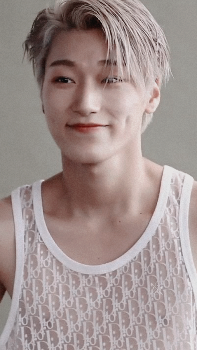 Choi San Ateez Wallpapers Top Free Choi San Ateez Backgrounds Wallpaperaccess San is known as the mood maker and happy virus of the group with his energetic charms. choi san ateez wallpapers top free