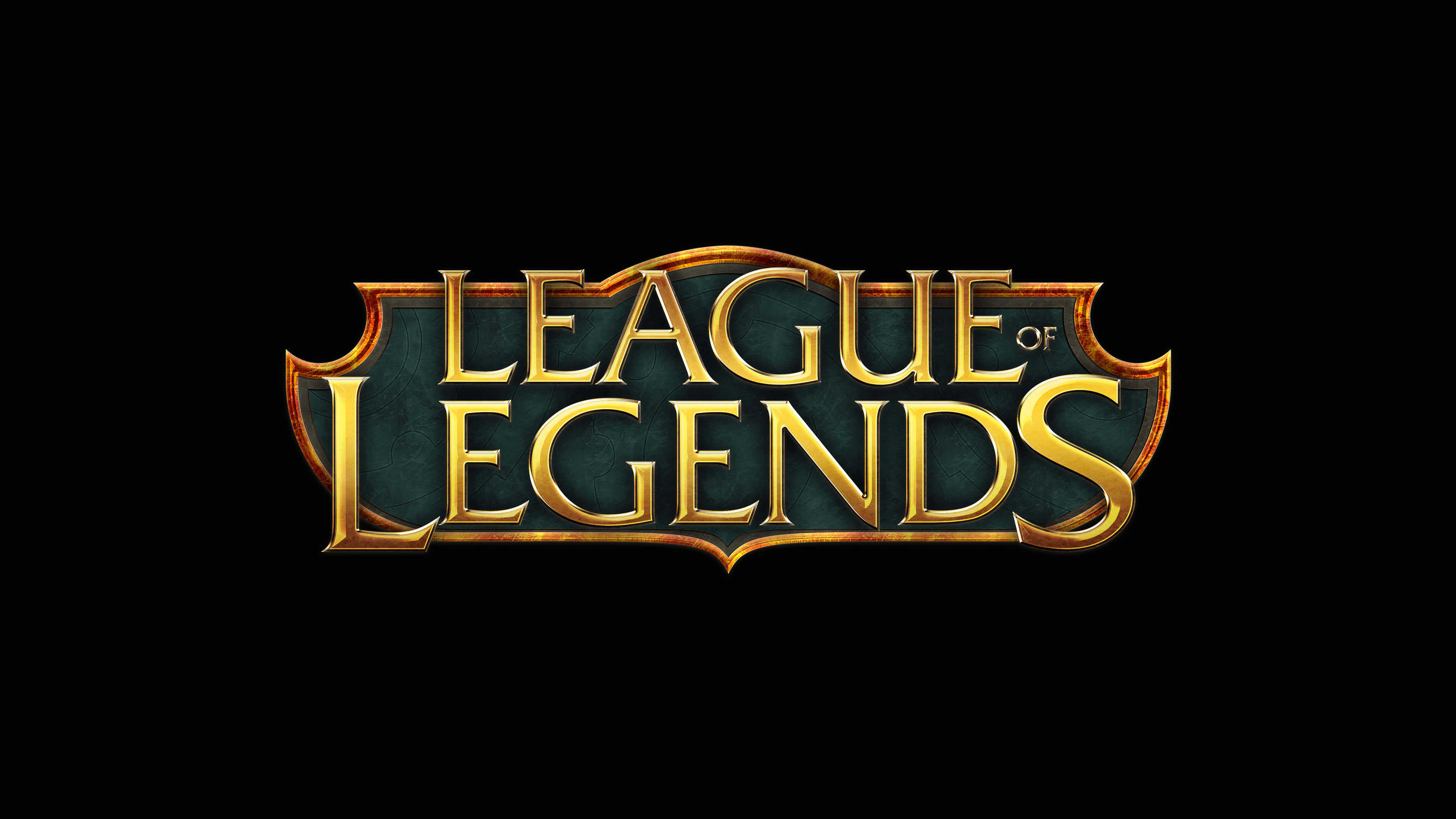 League Of Legends Logo Wallpapers Top Free League Of Legends Logo Backgrounds Wallpaperaccess