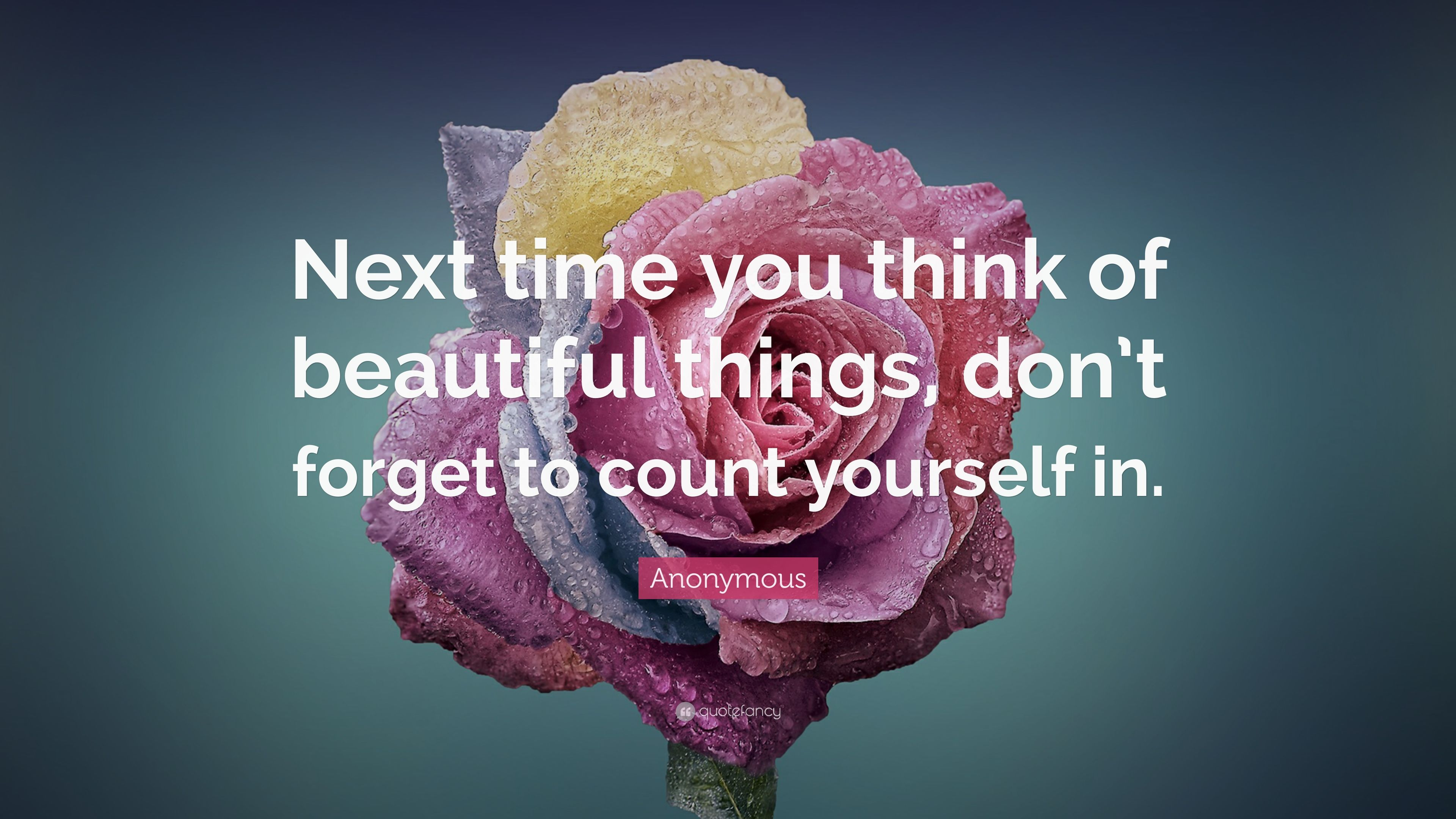 Beautiful Quotes Wallpapers Top Free Beautiful Quotes