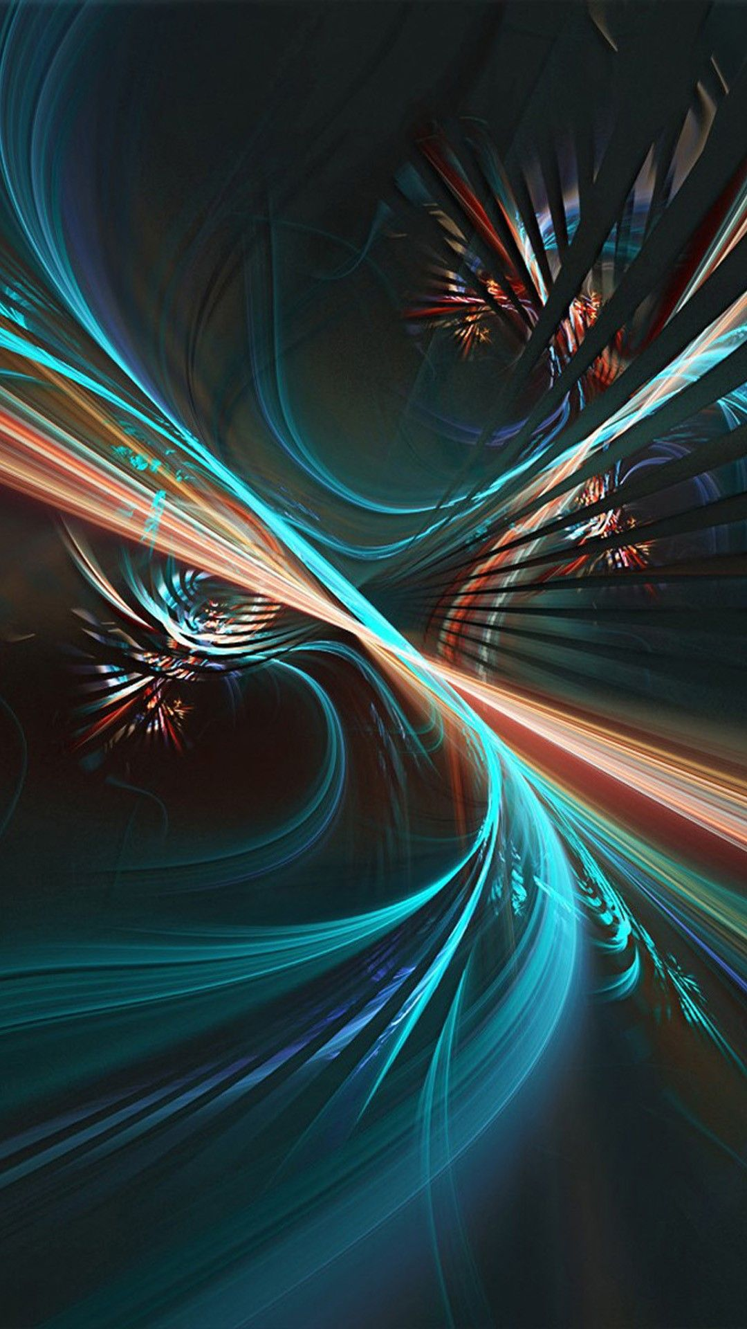 Hd Abstract Phone Wallpapers Top Free Hd Abstract Phone