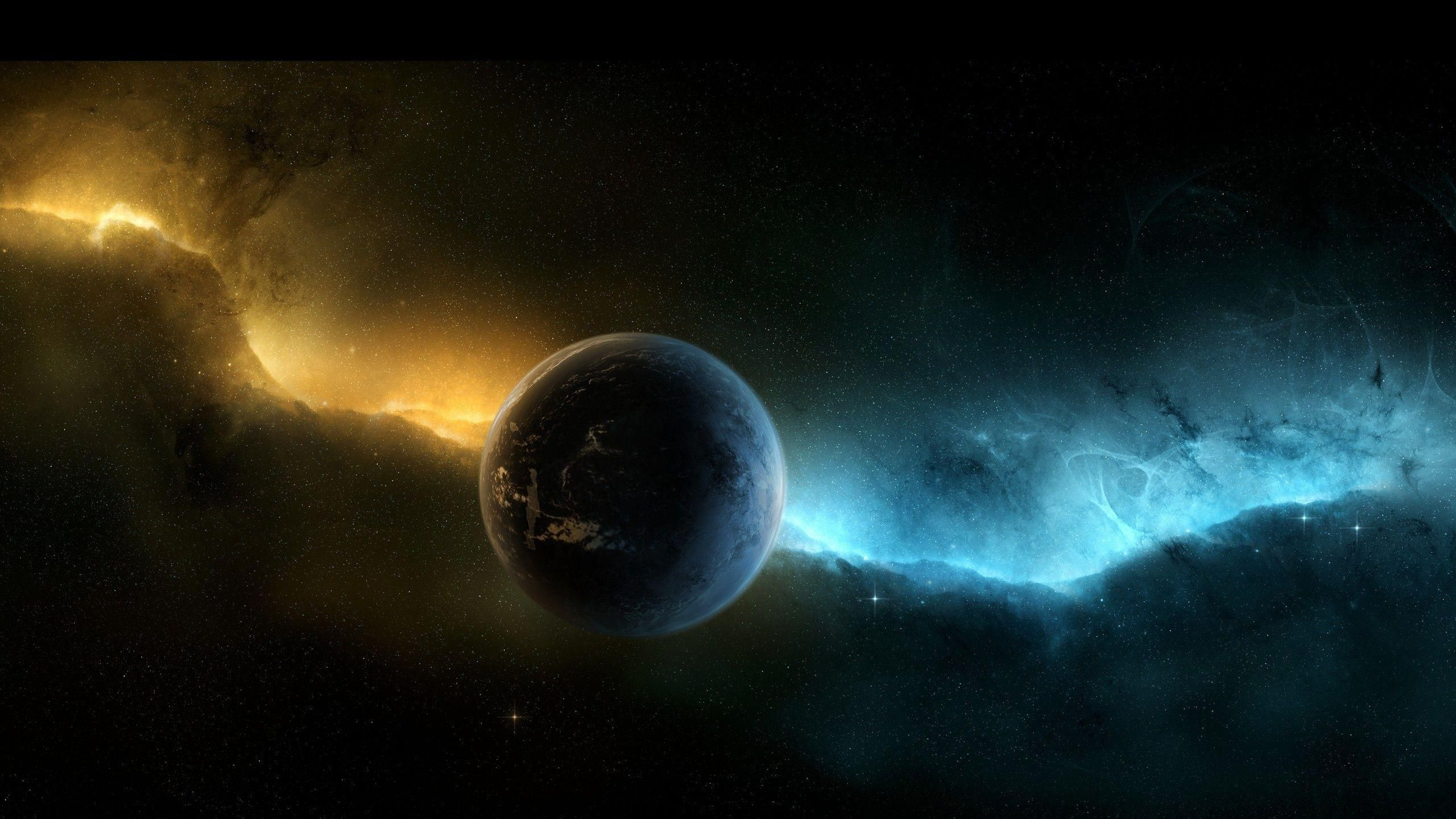 Space 2560x1440 Wallpapers Top Free Space 2560x1440 Backgrounds Wallpaperaccess