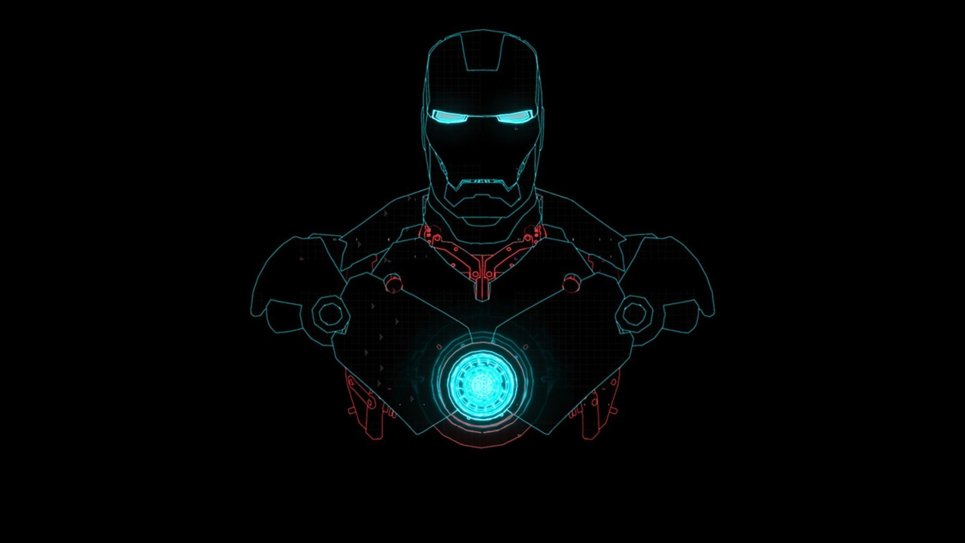 Marvel Minimalist Wallpapers Top Free Marvel Minimalist