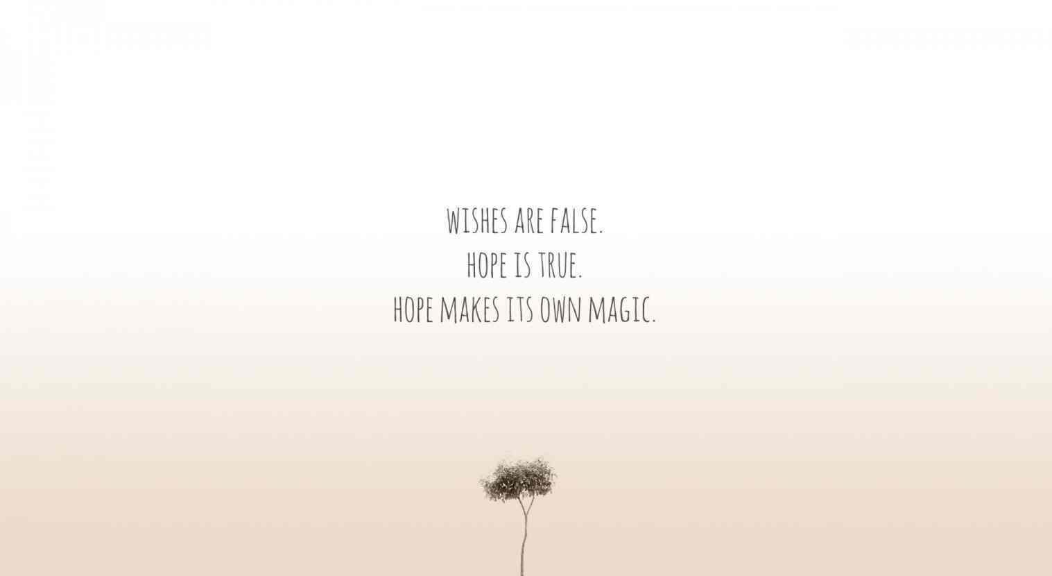 Hipster Quotes Desktop Wallpapers Top Free Hipster Quotes