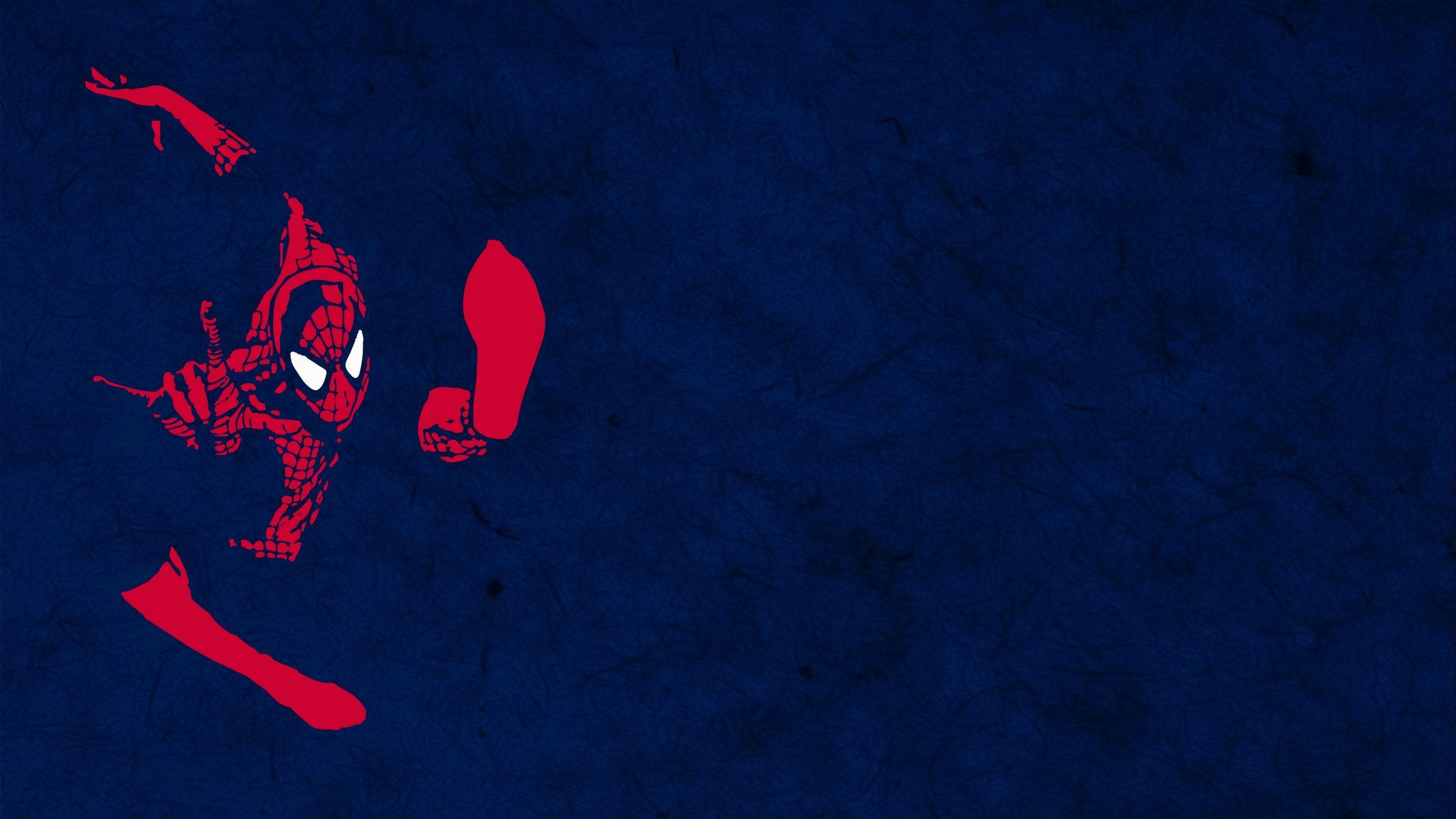amazing spider man 2 movie free download in hindi