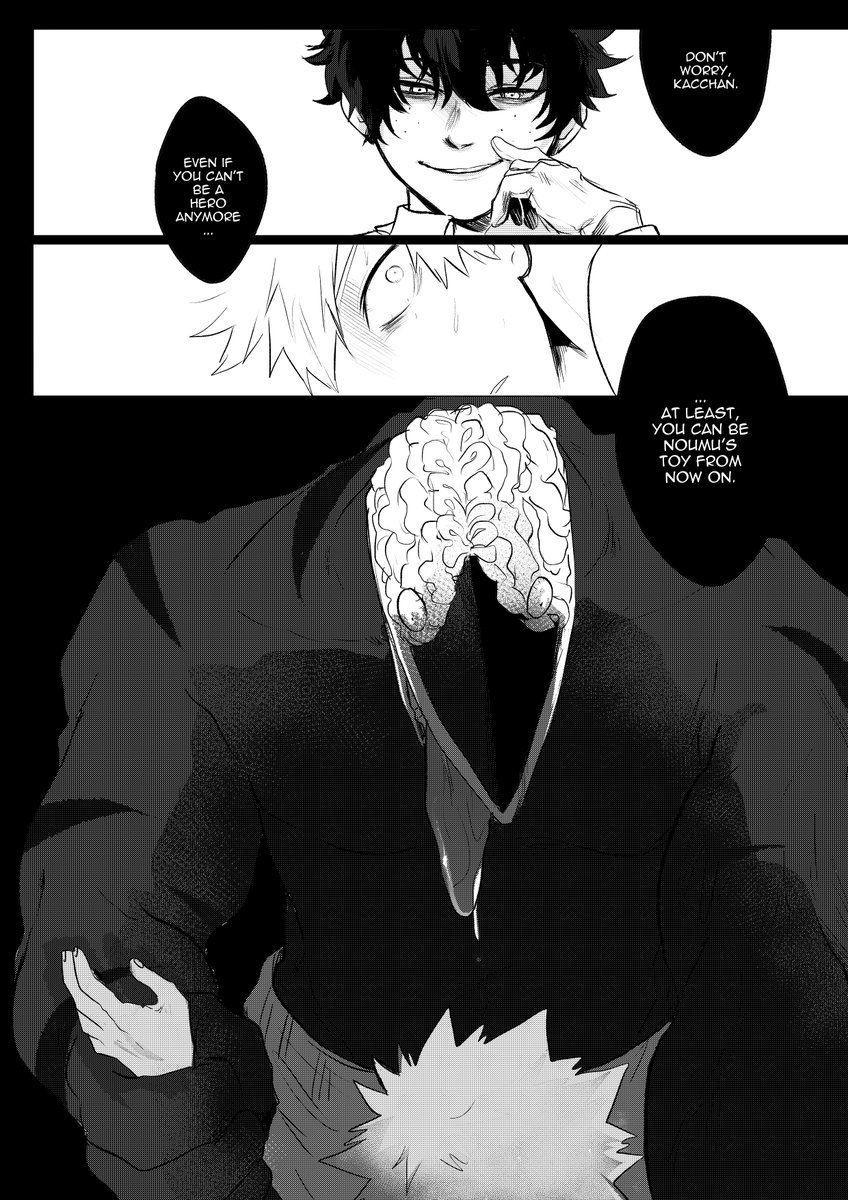848x1200 Boku no Hero Academia Kẻ phản diện Deku Truyện tranh - Hình nền trên cùng của Anime