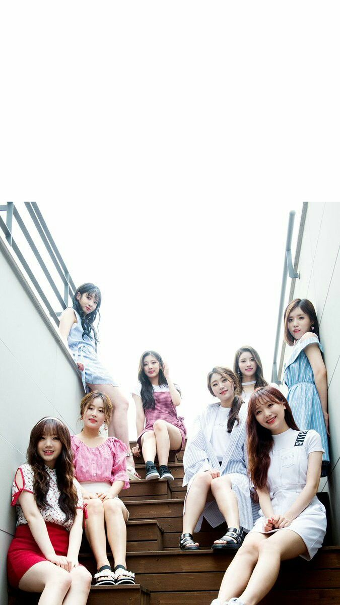 Lovelyz Wallpapers Top Free Lovelyz Backgrounds Wallpaperaccess