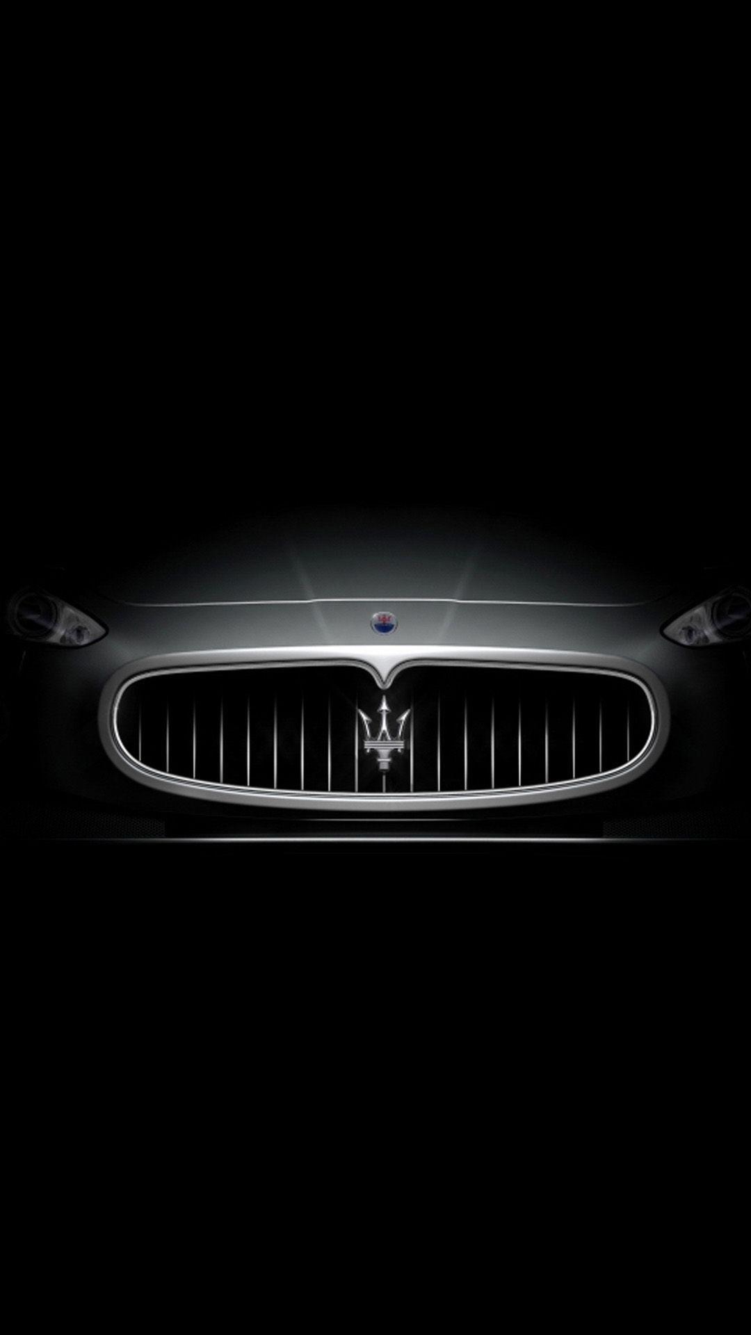 "3840x2400 Wallpaper Maserati Ghibli Nerissimo, Black Edition, 4K, 2017 ..."">"